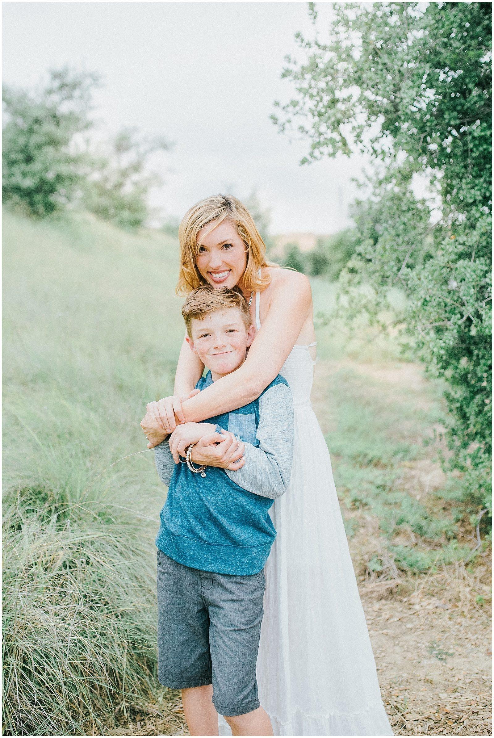 Orange  County  Family  Photographer 0016 171112 210323