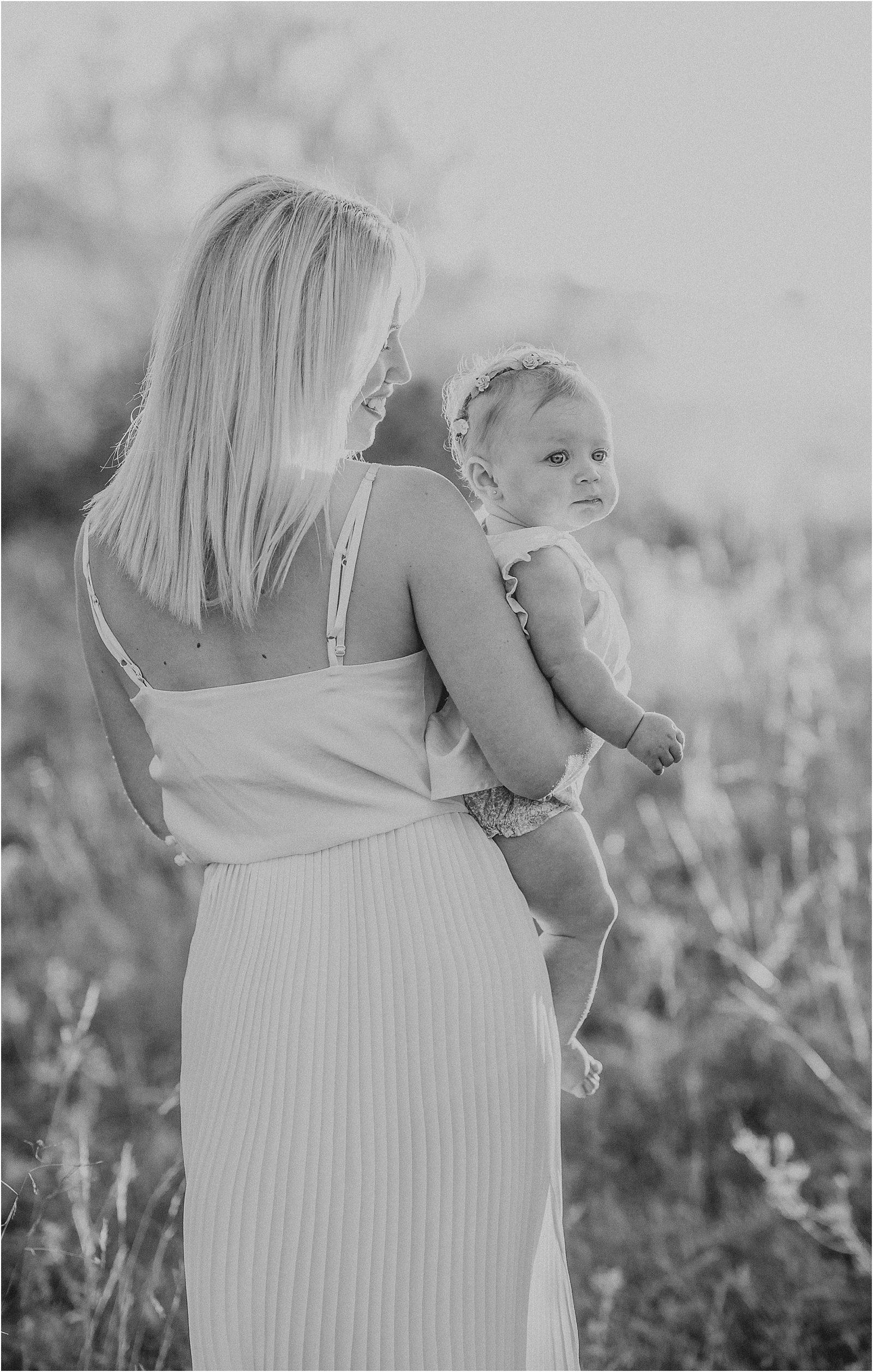 Orange  County  Family  Photographer 0020