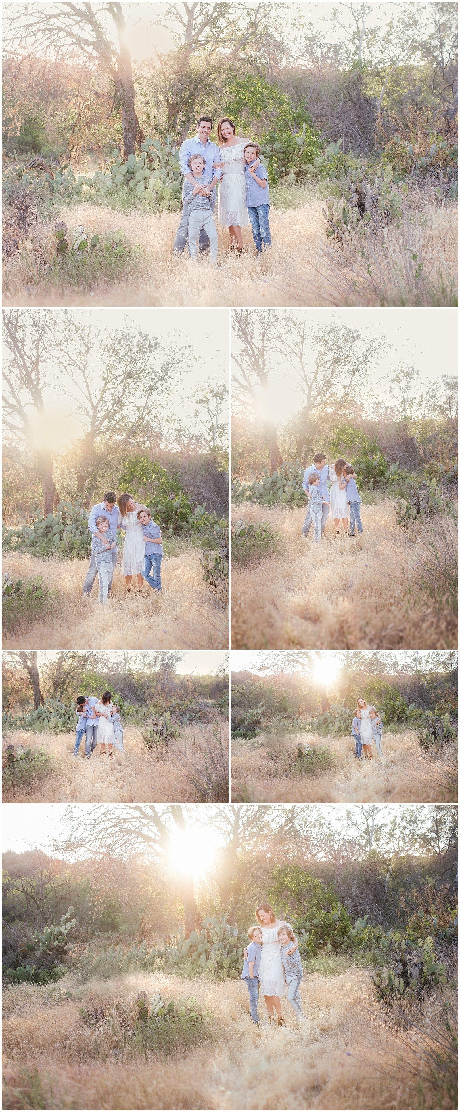 Orange  County  Family  Photographer 0020 171112 211203