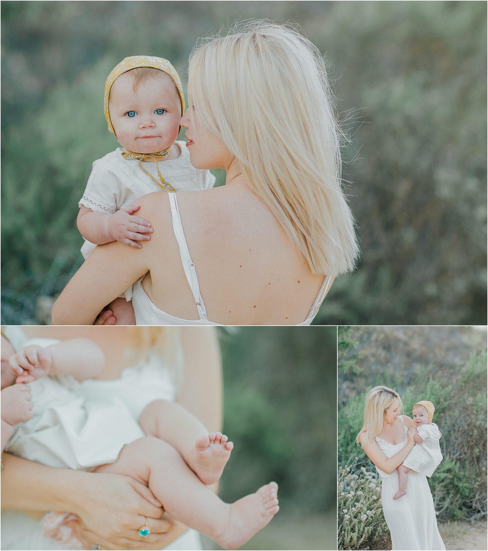 Orange  County  Family  Photographer 0021