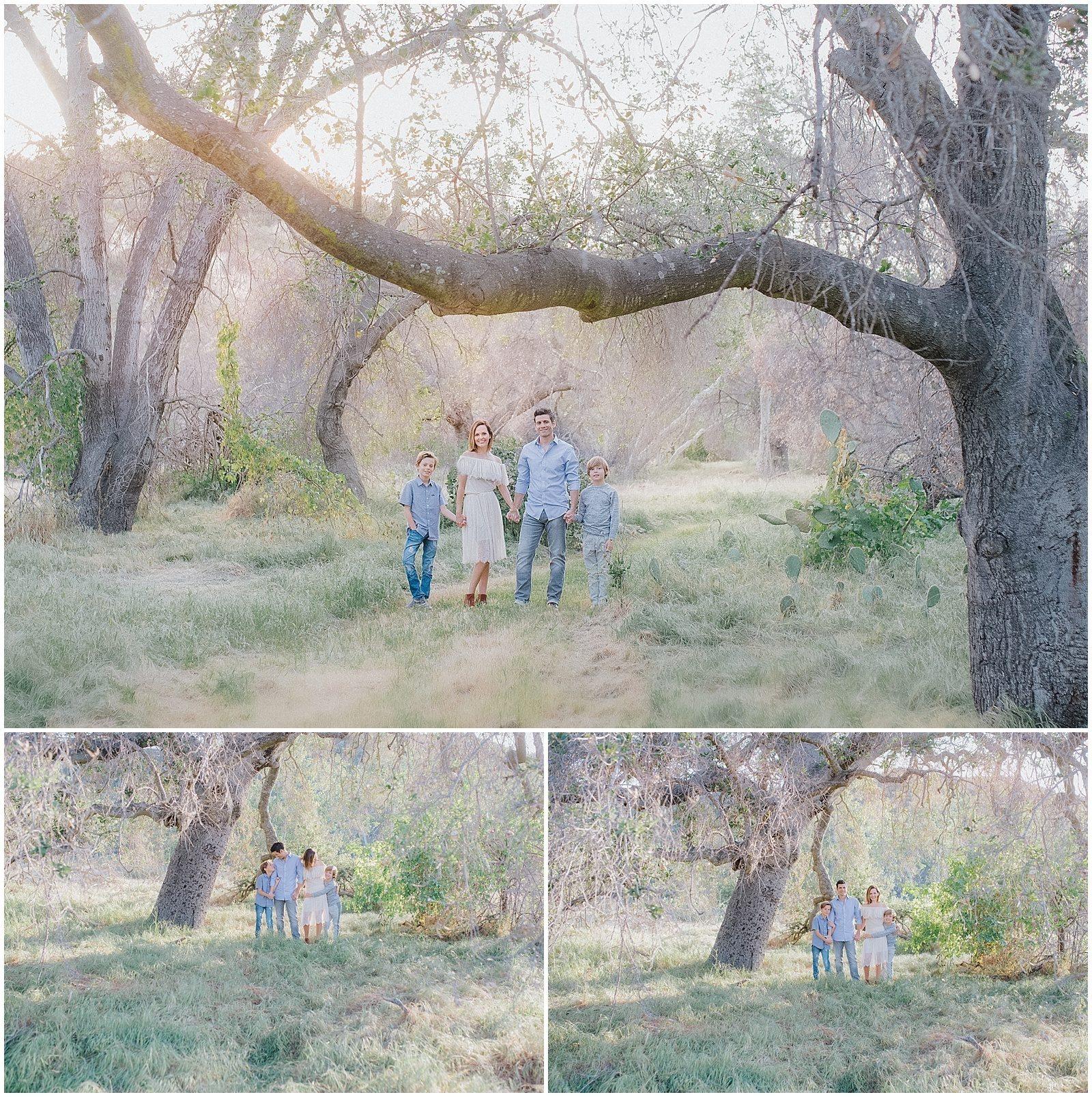 Orange  County  Family  Photographer 0021 171112 211211