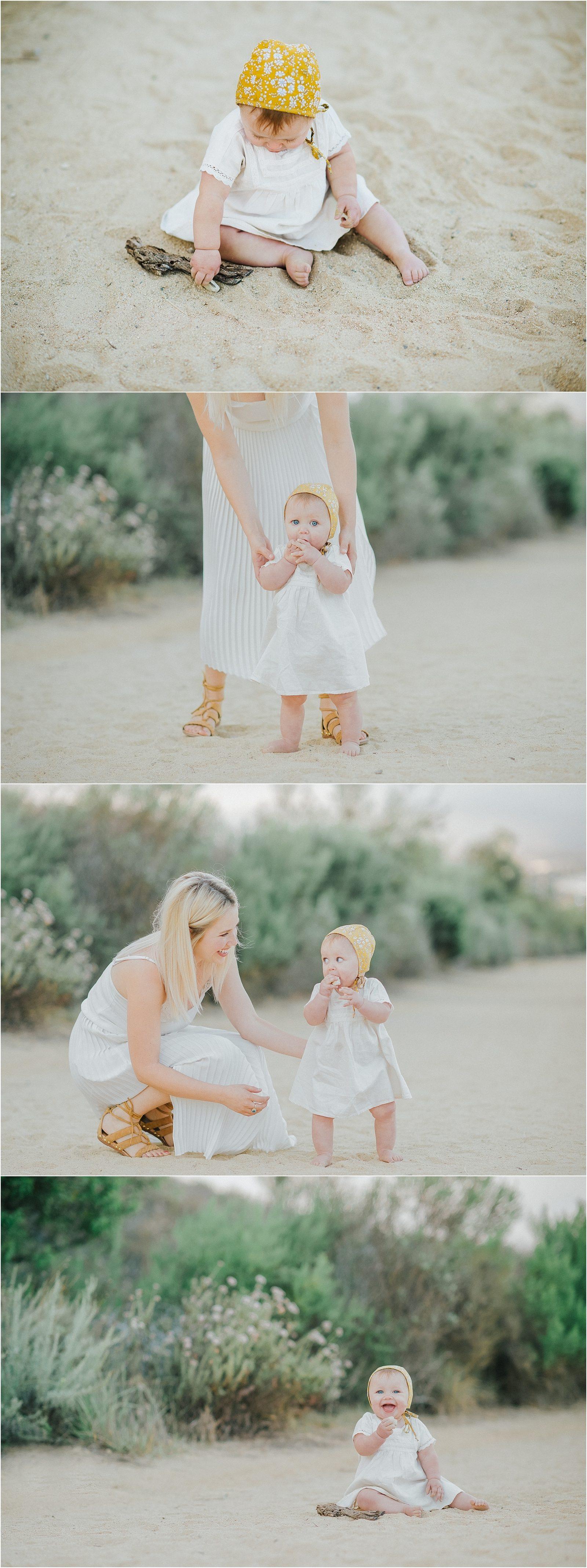 Orange  County  Family  Photographer 0022