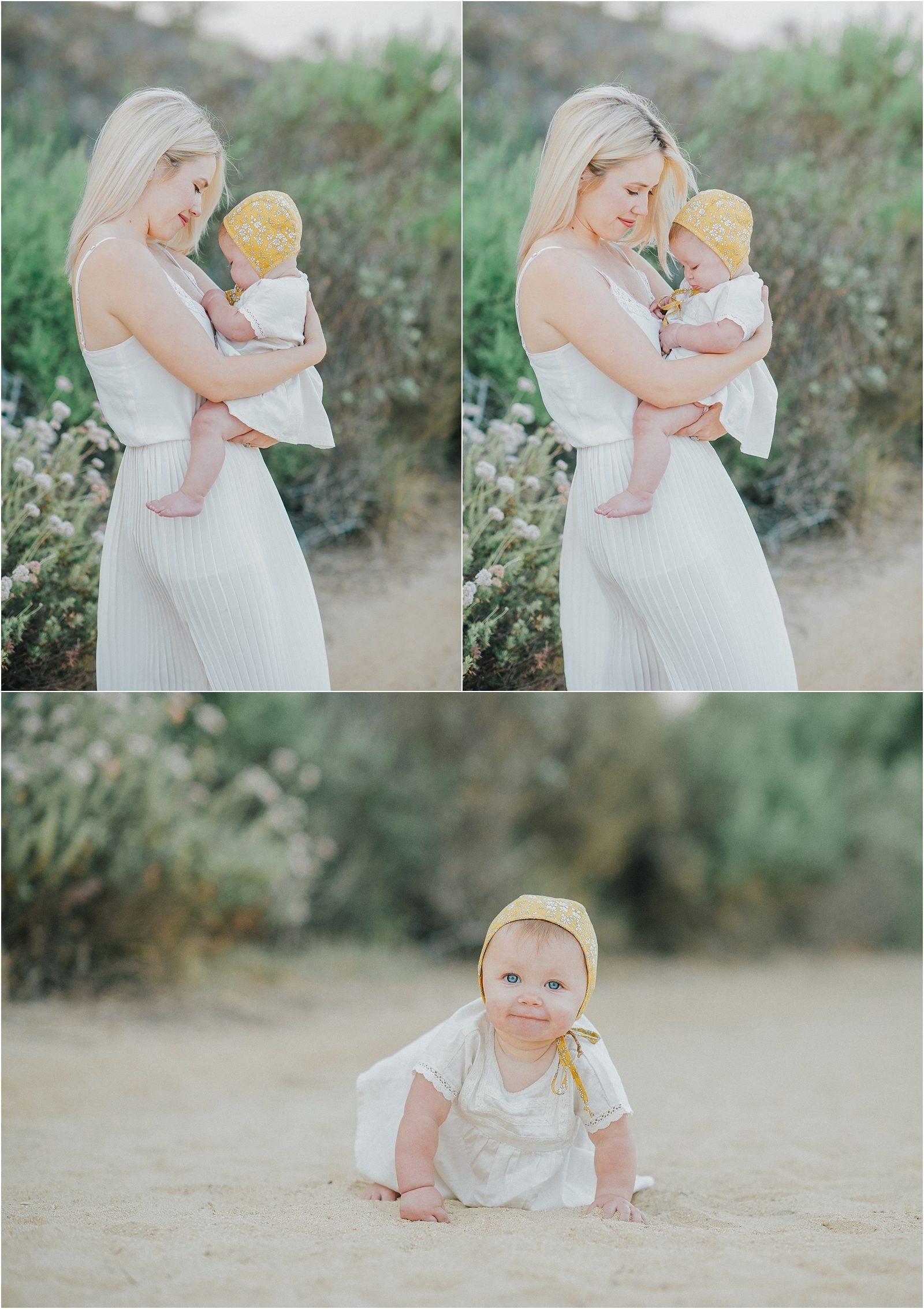Orange  County  Family  Photographer 0023
