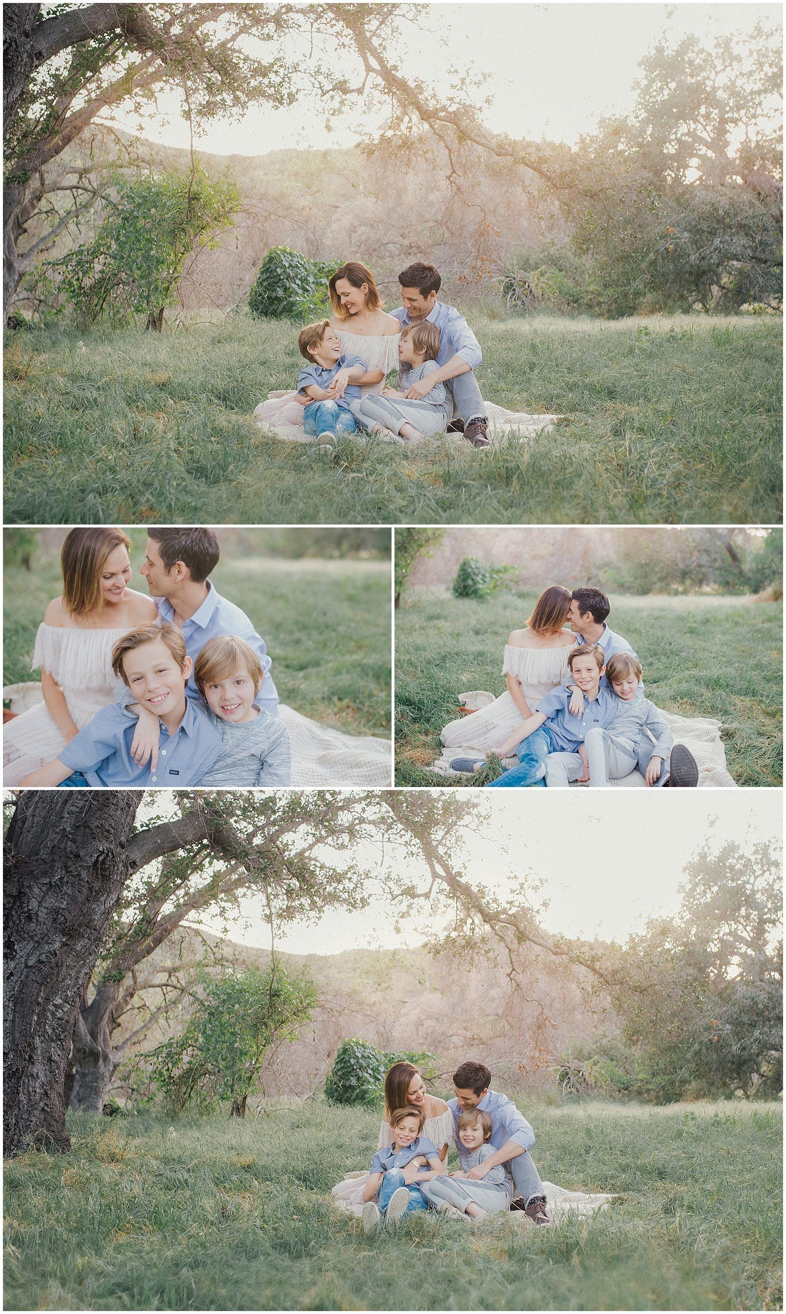 Orange  County  Family  Photographer 0023 171112 211222