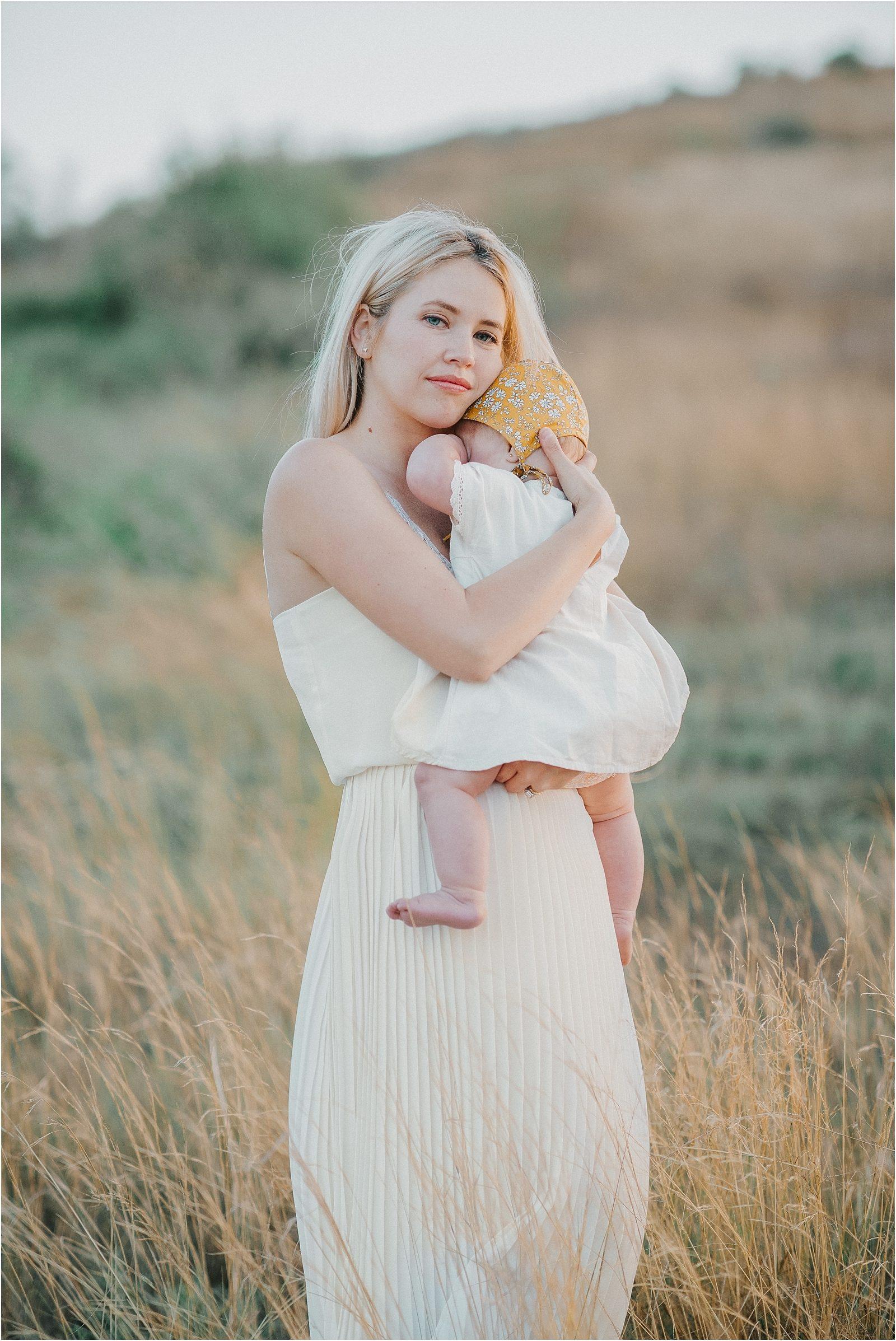 Orange  County  Family  Photographer 0024