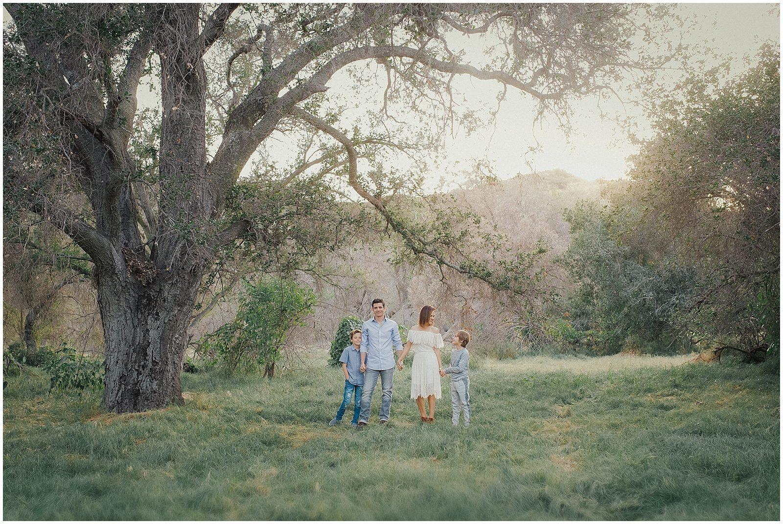 Orange  County  Family  Photographer 0024 171112 211226