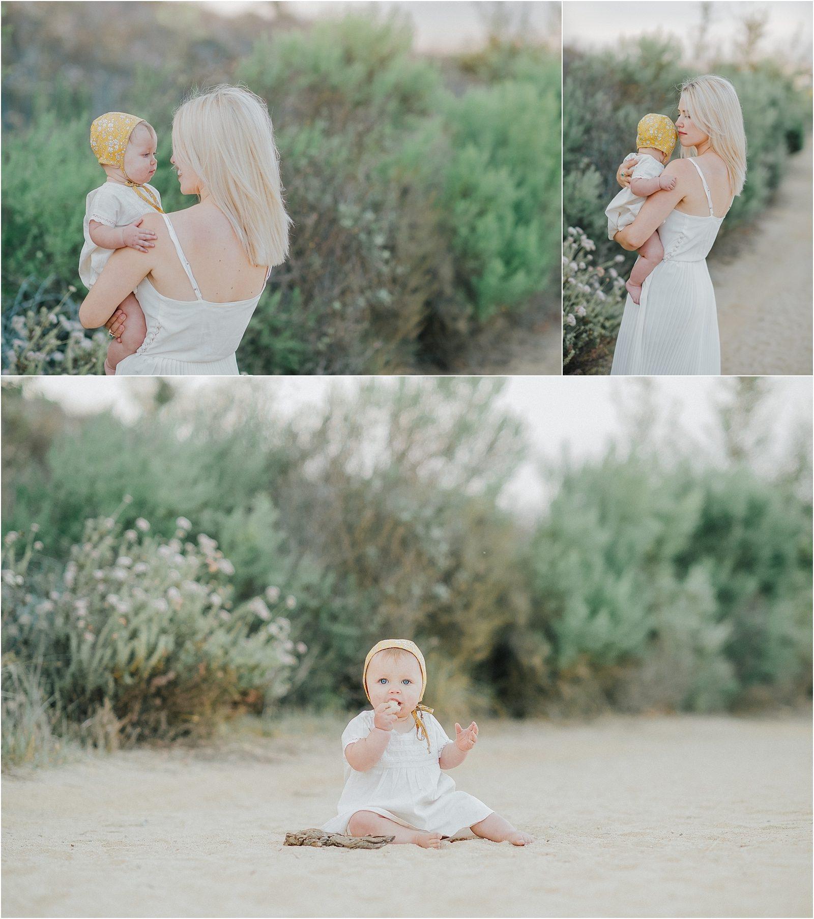 Orange  County  Family  Photographer 0025
