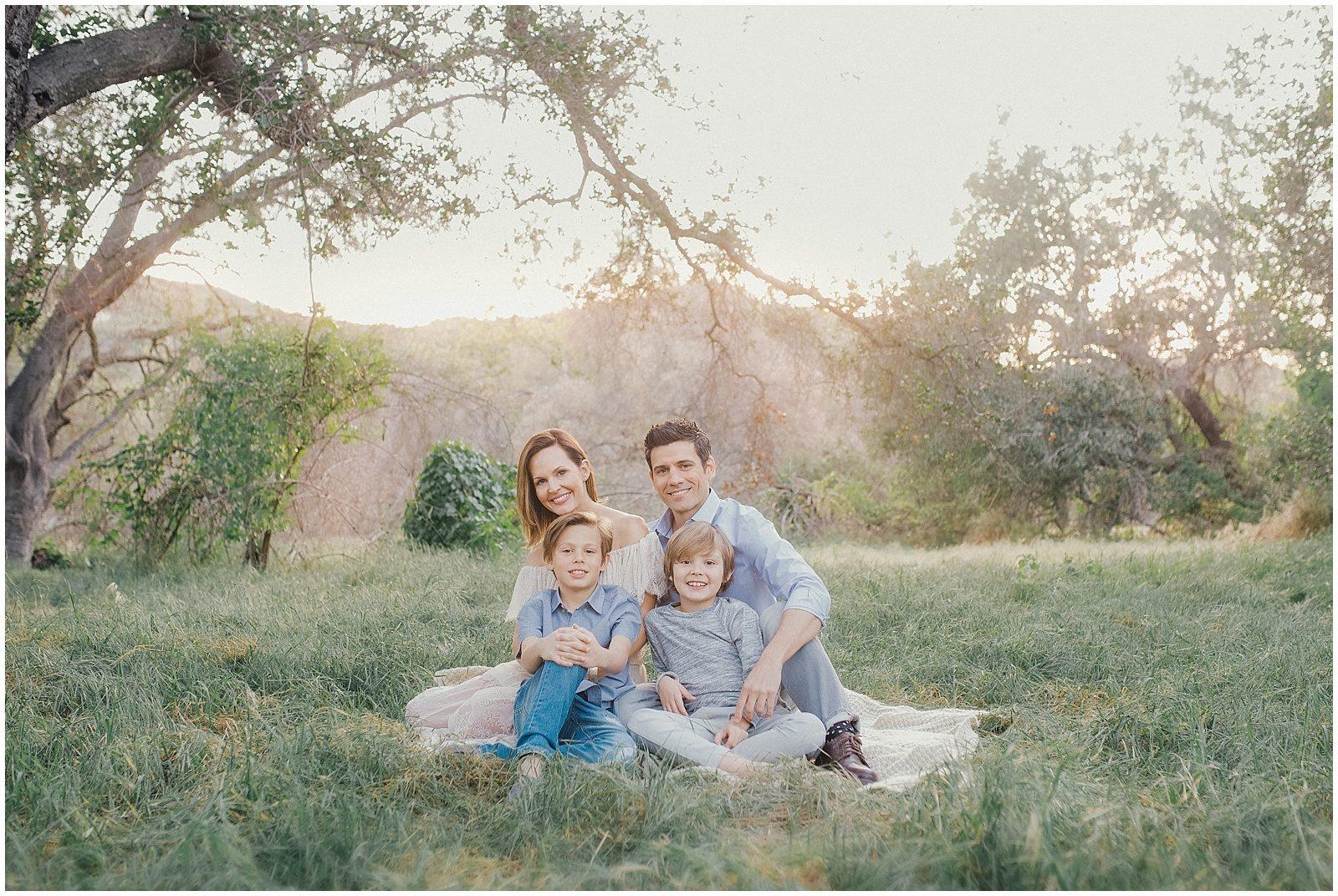 Orange  County  Family  Photographer 0025 171112 211230