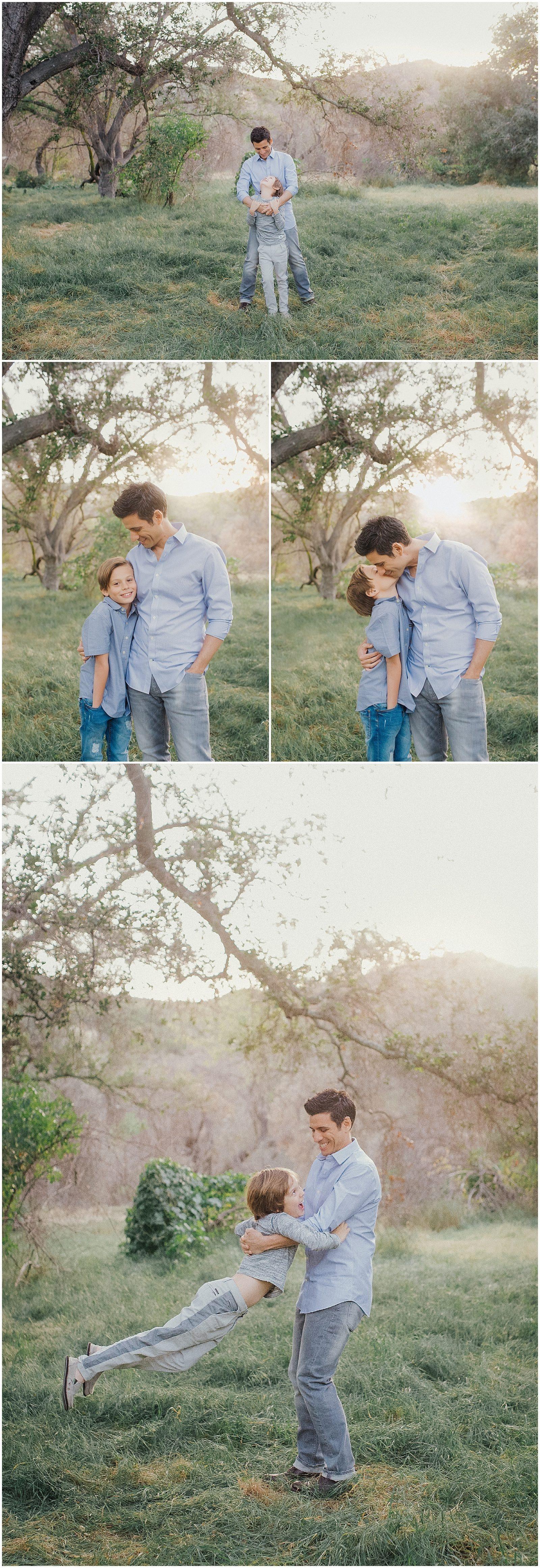 Orange  County  Family  Photographer 0026 171112 211253