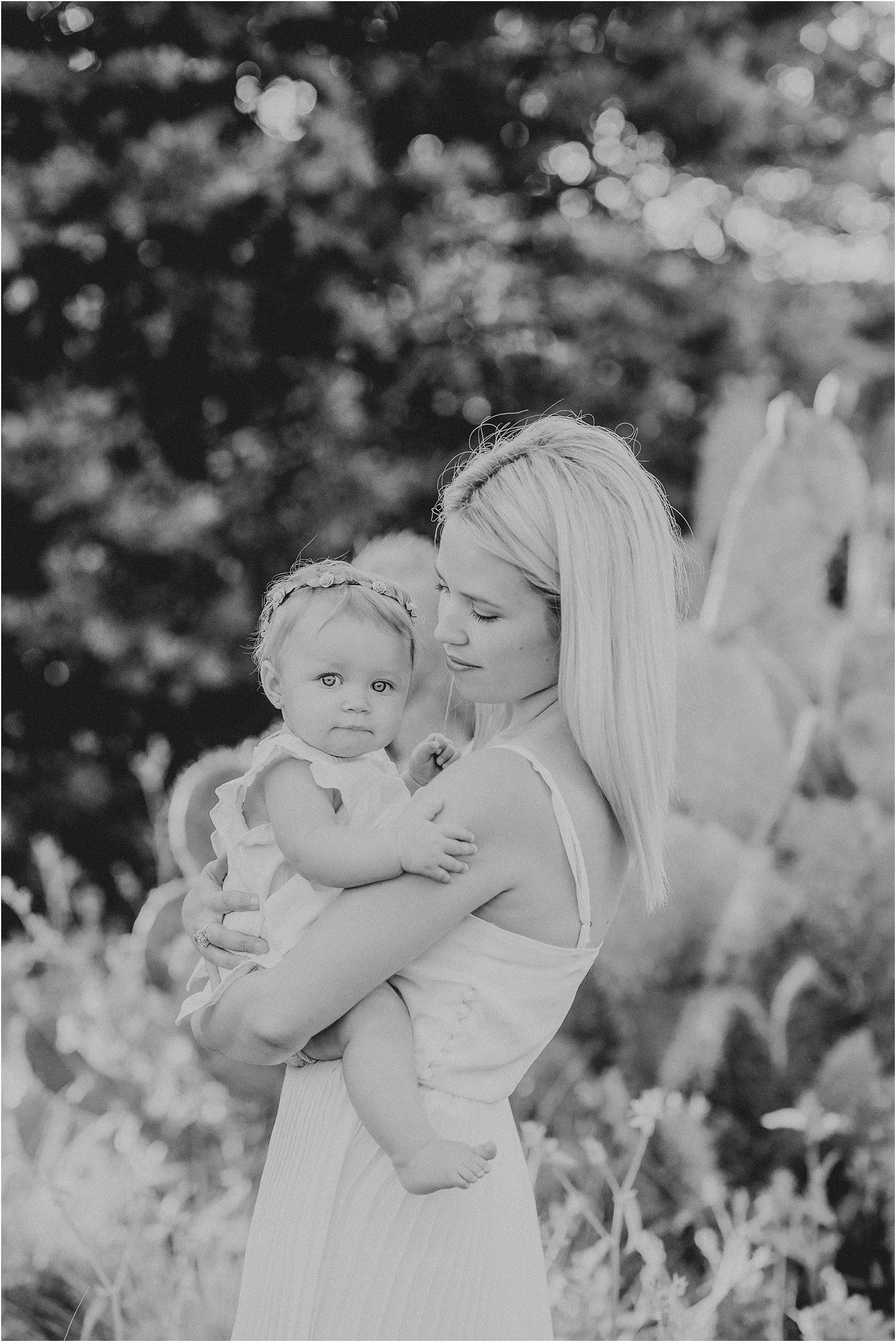 Orange  County  Family  Photographer 0027