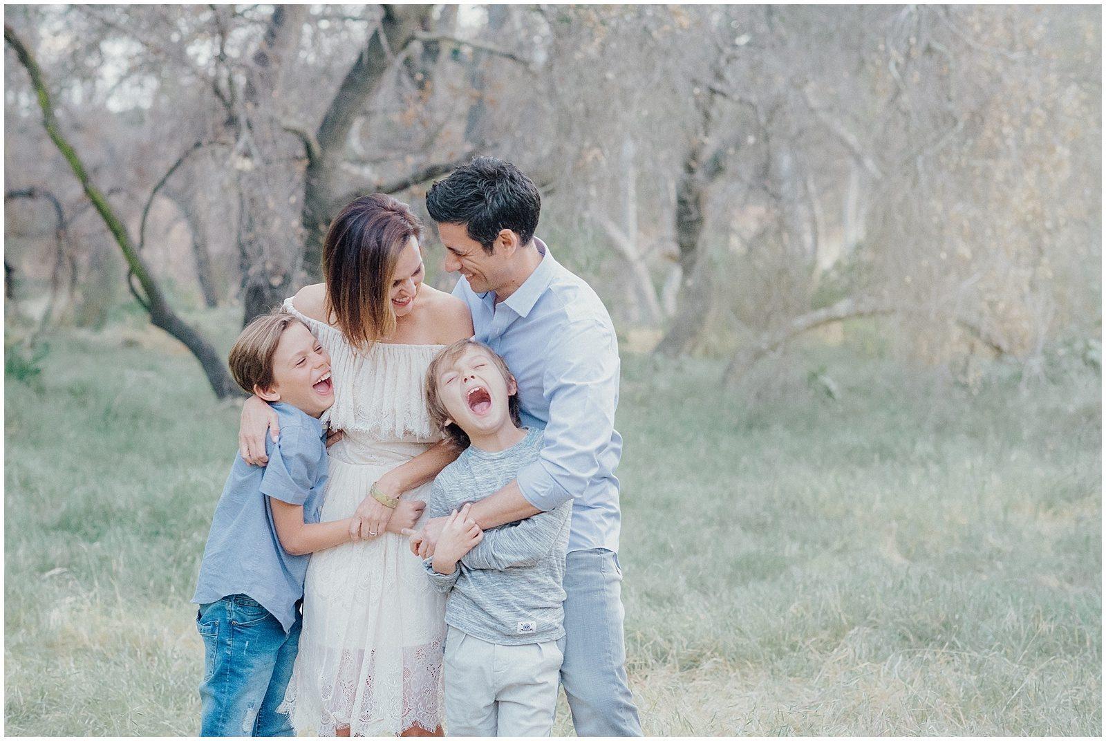 Orange  County  Family  Photographer 0028