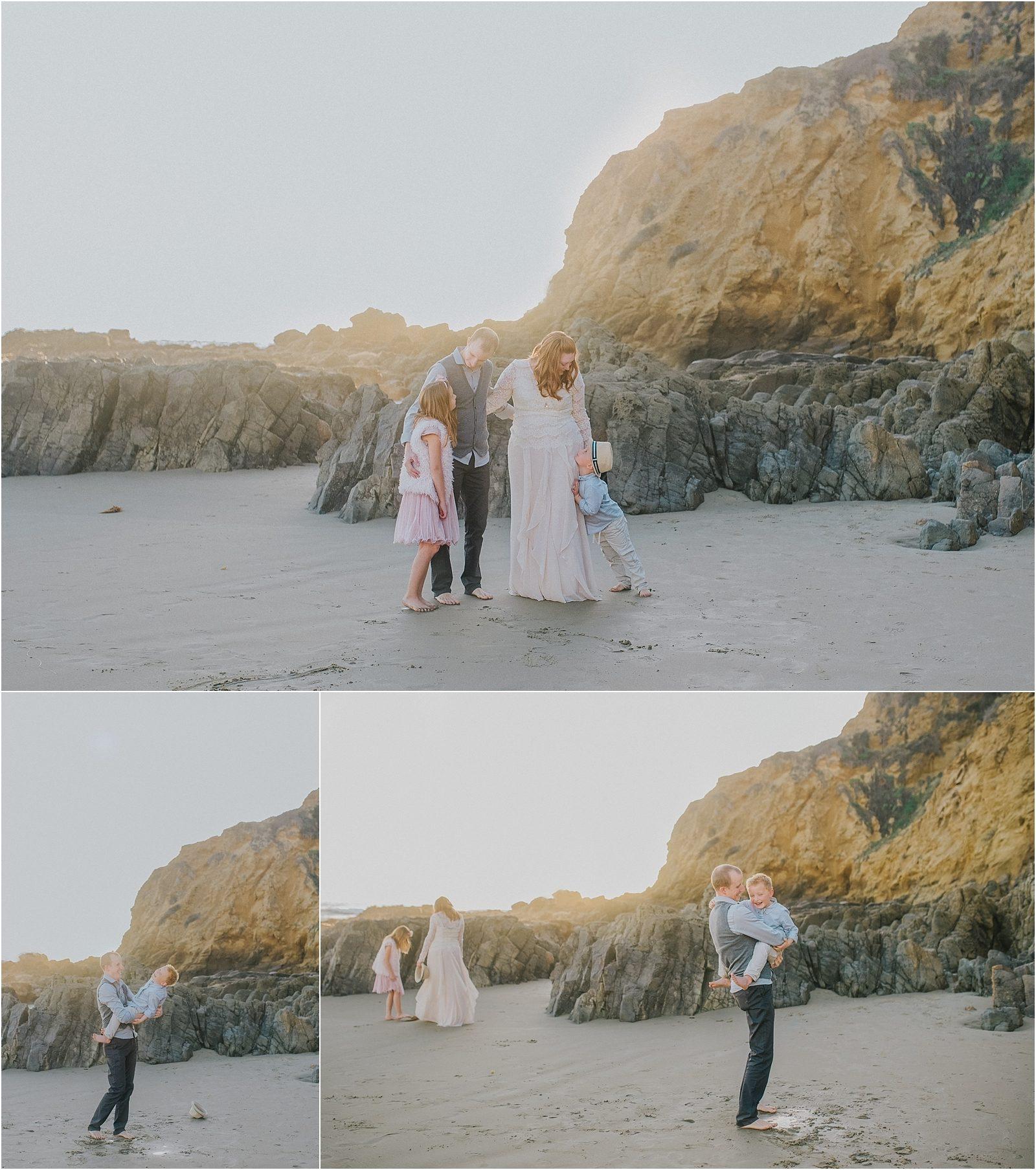 Orange  County  Family  Photographer 0030