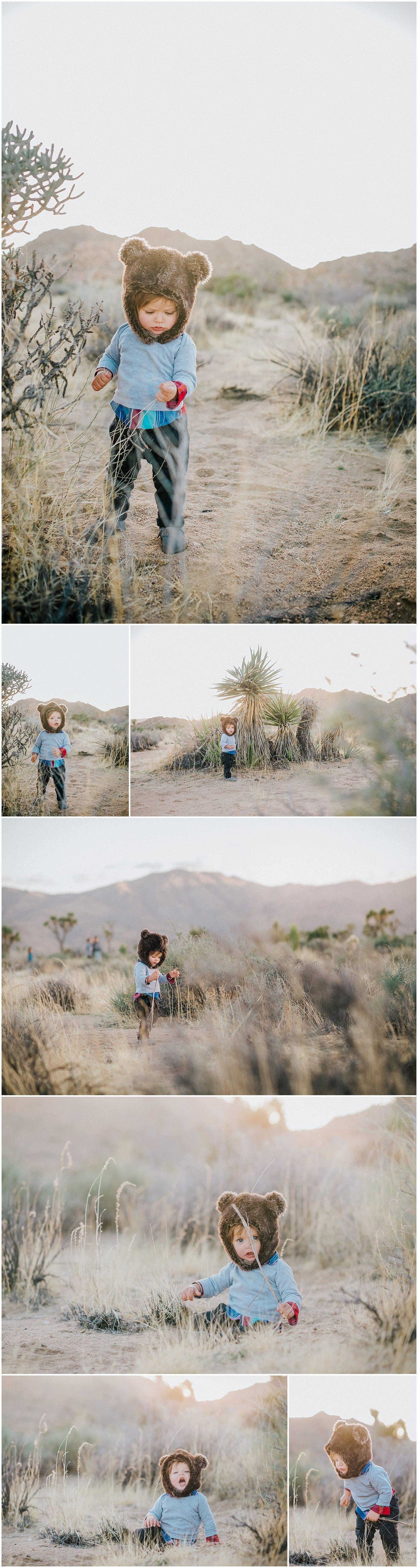 Orange  County  Family  Photographer 0032 171112 211733