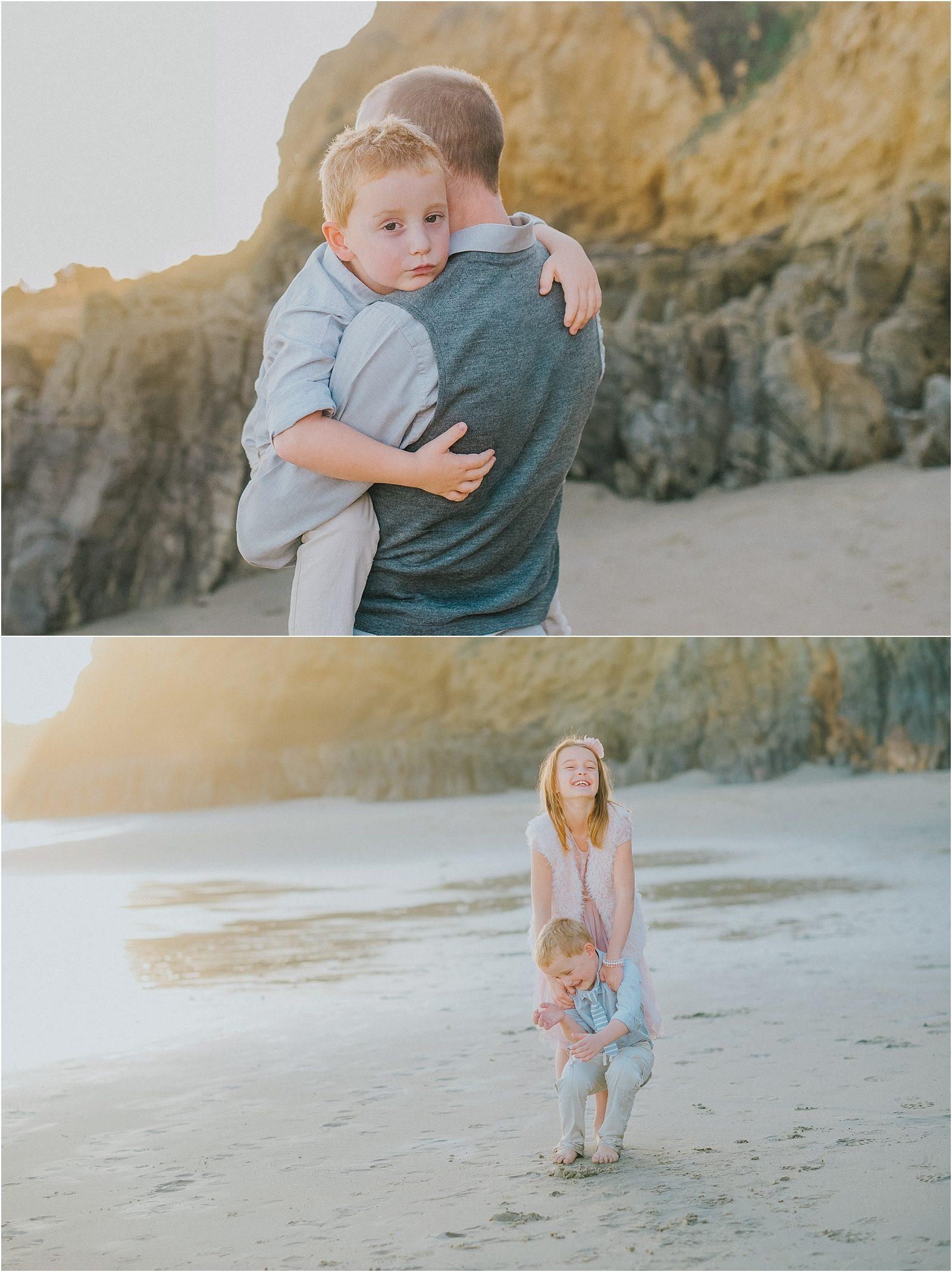 Orange  County  Family  Photographer 0034