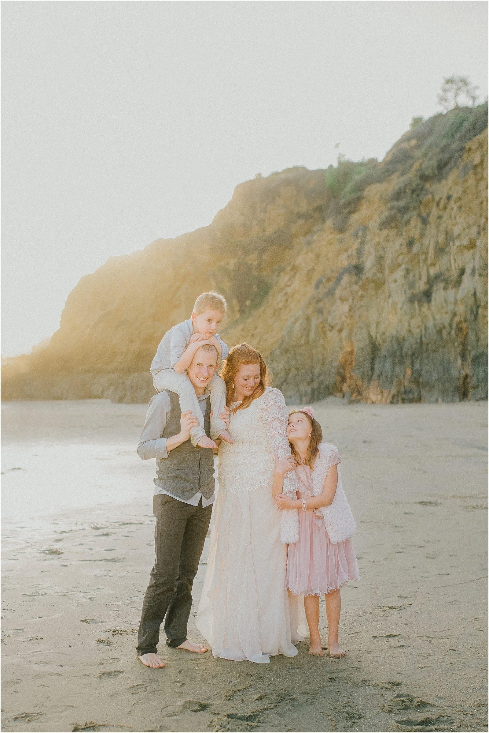 Orange  County  Family  Photographer 0036