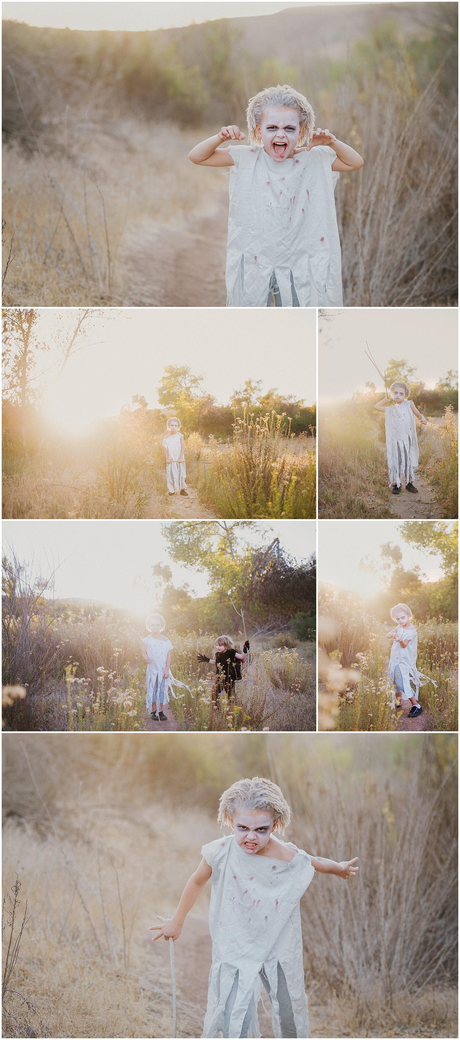 Orange  County  Family  Photographer 0036 171112 224616