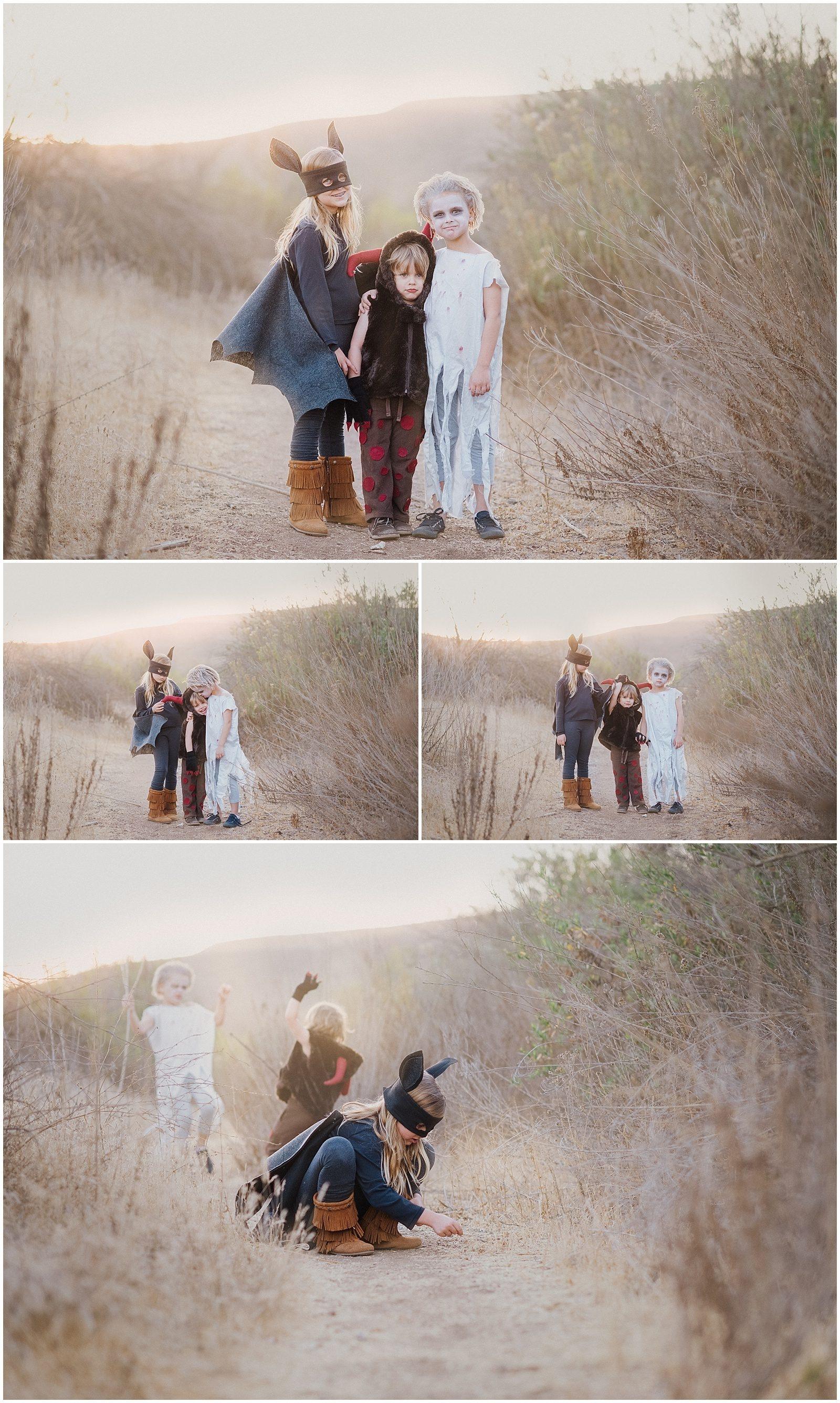 Orange  County  Family  Photographer 0039 171112 224624