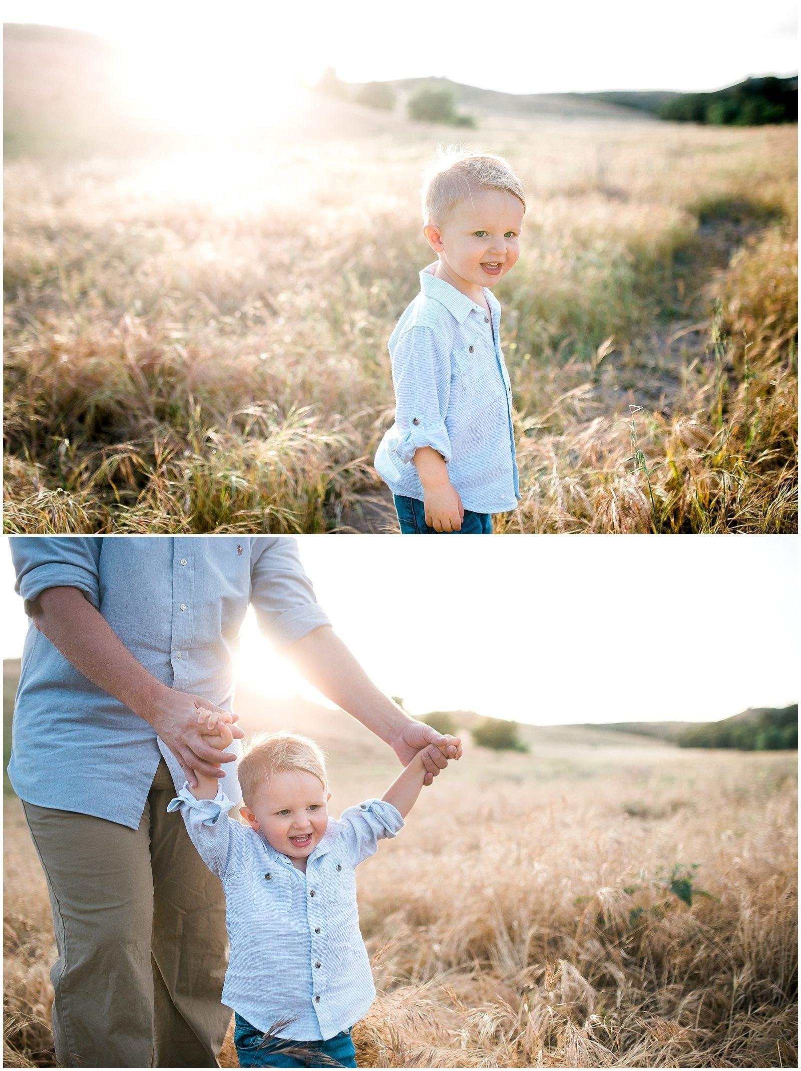 Orange  County  Family  Photographer 0040 171115 001200