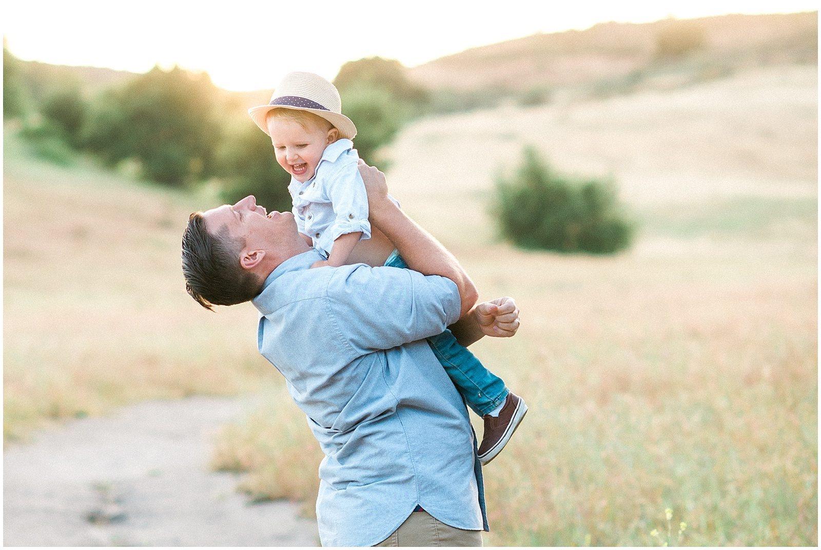 Orange  County  Family  Photographer 0043 171115 001210