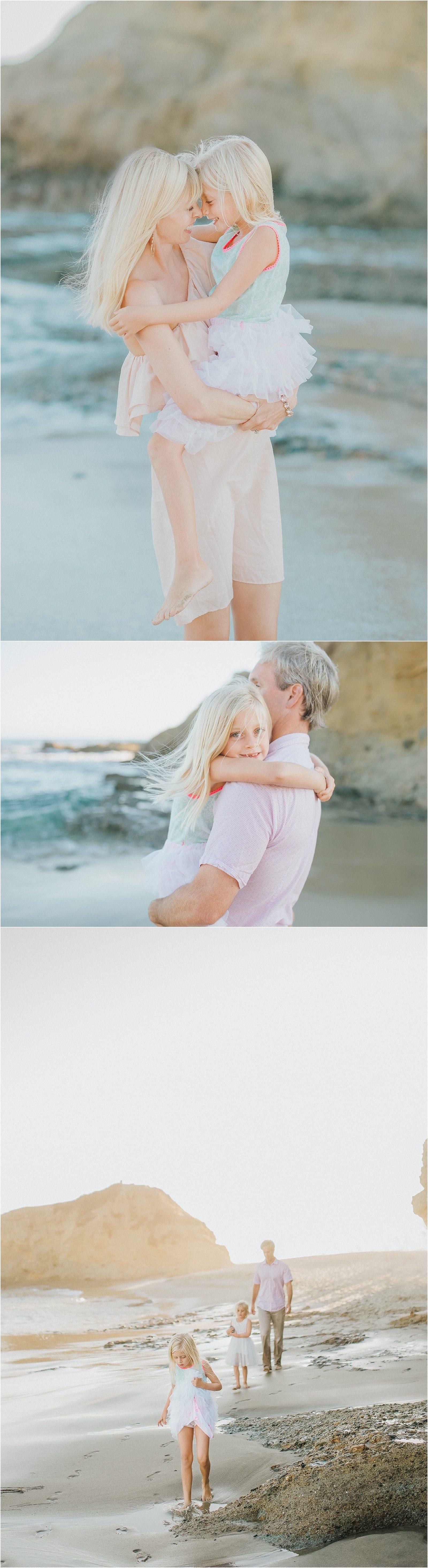 Orange  County  Family  Photographer 0072