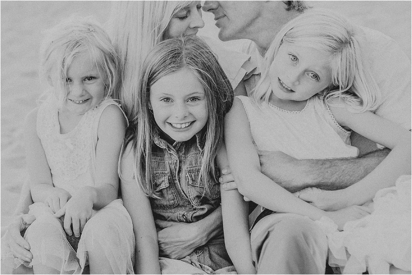 Orange  County  Family  Photographer 0073