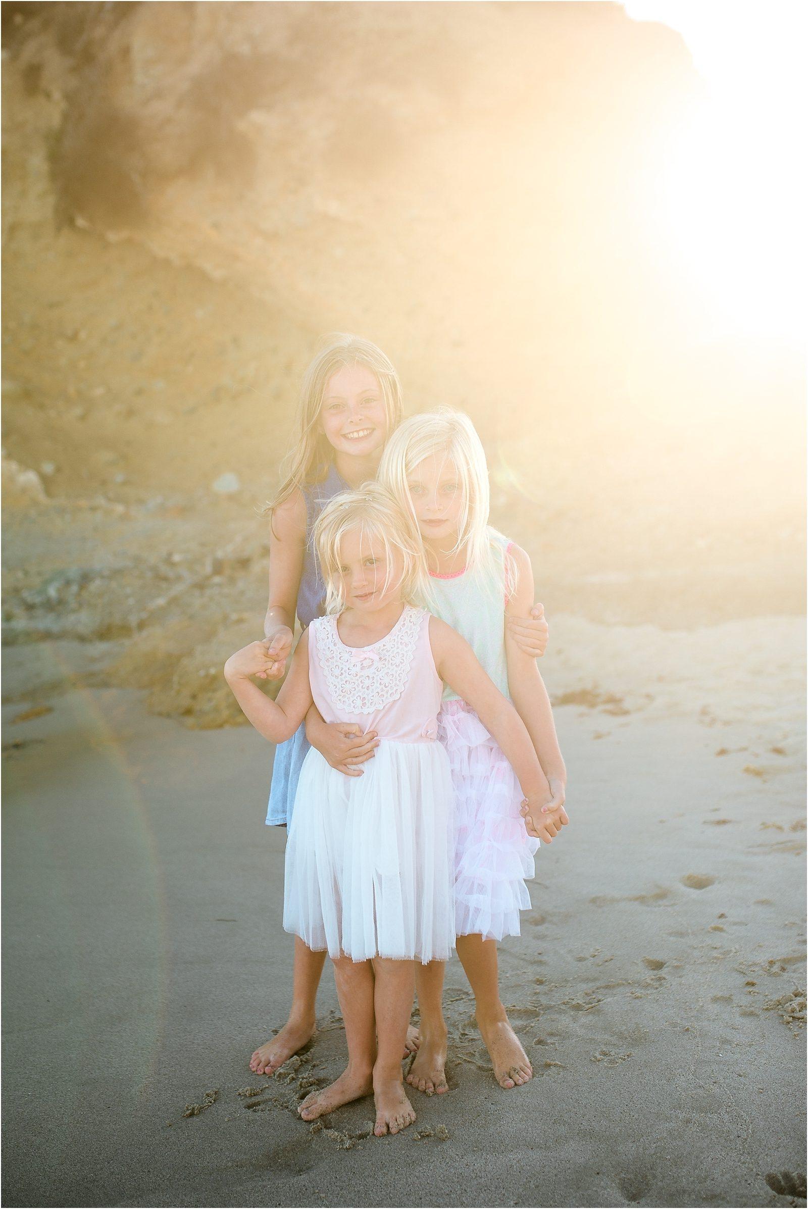 Orange  County  Family  Photographer 0076