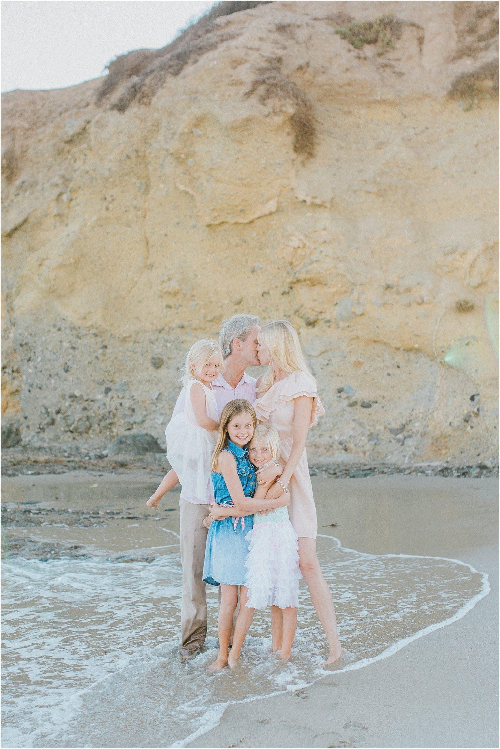 Orange  County  Family  Photographer 0077