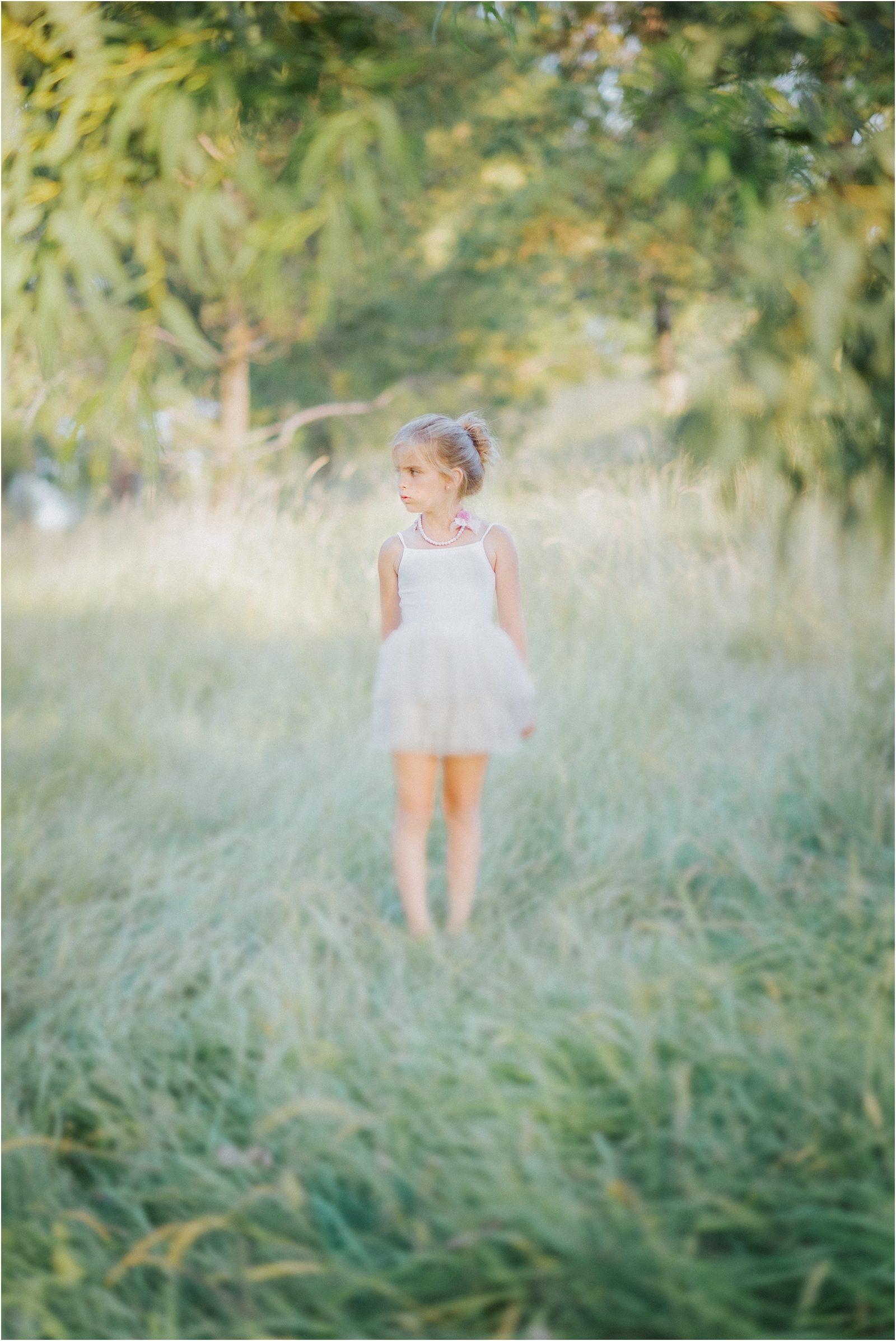 Orange  County  Family  Photographer 0079