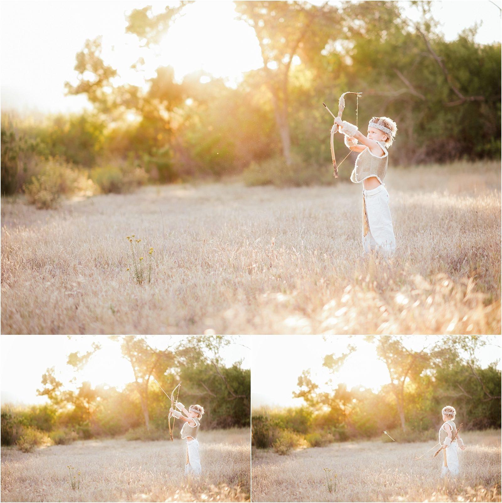 Orange  County  Family  Photographer 0084
