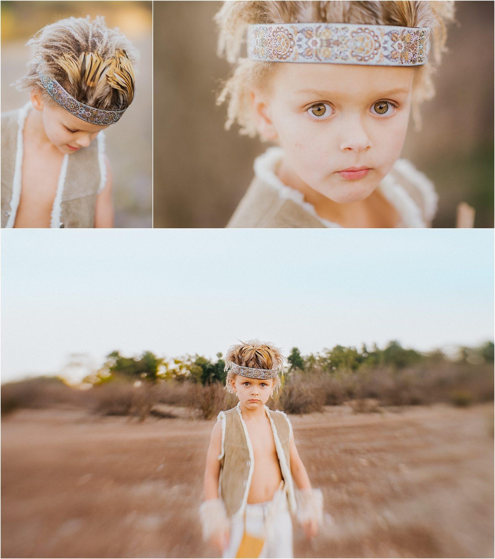 Orange  County  Family  Photographer 0085