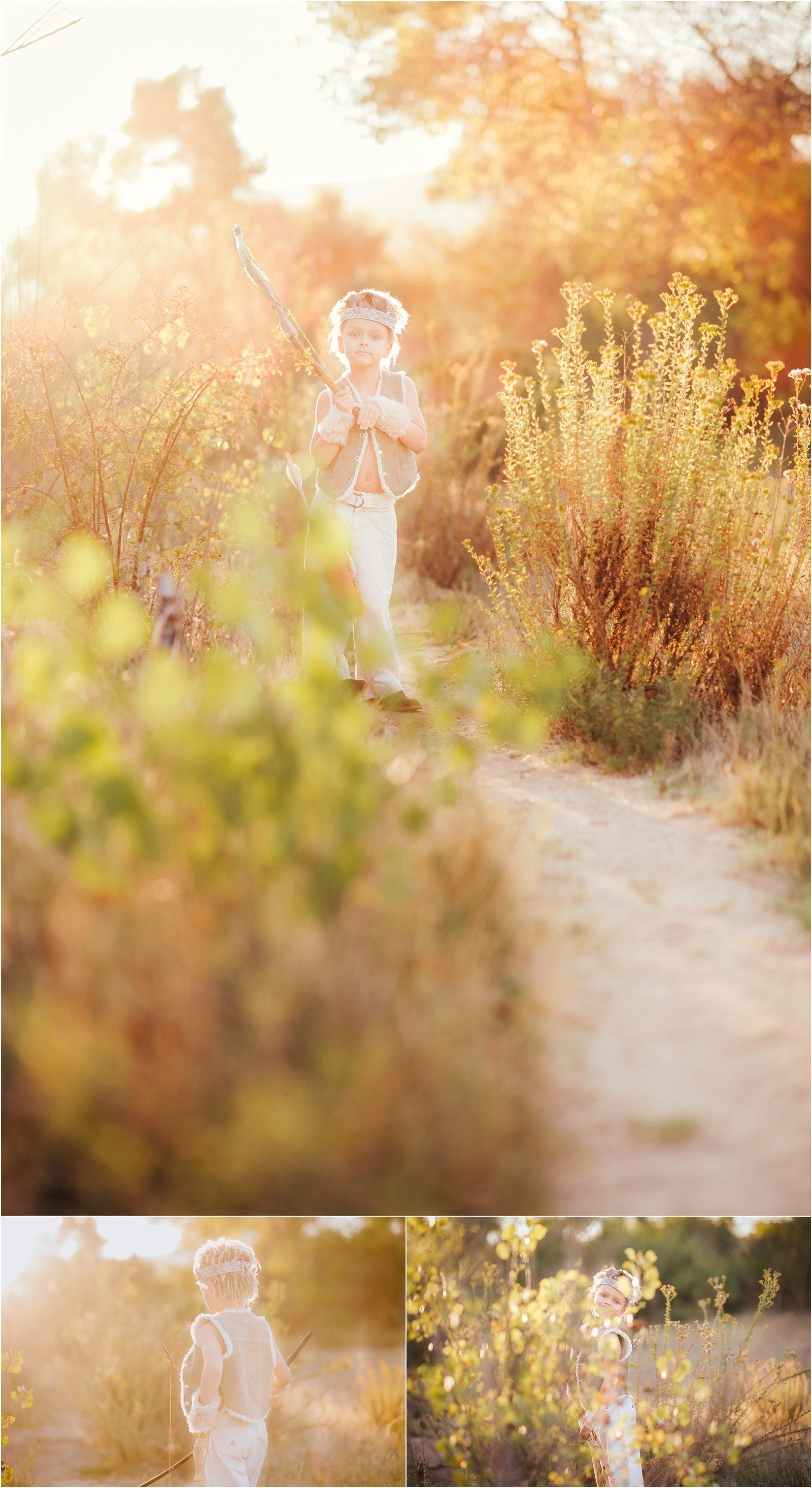 Orange  County  Family  Photographer 0086
