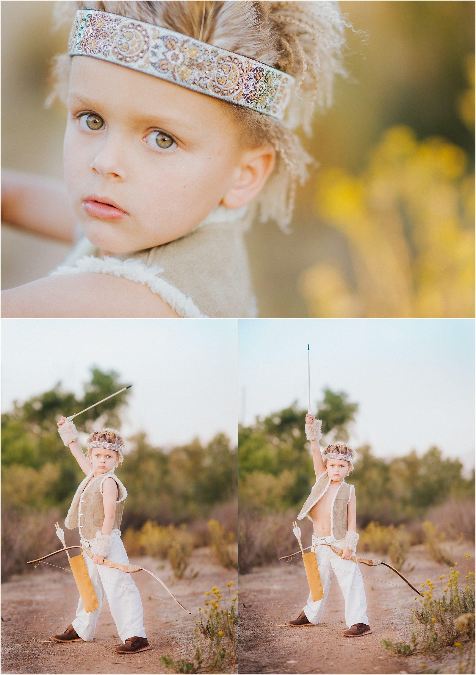 Orange  County  Family  Photographer 0088