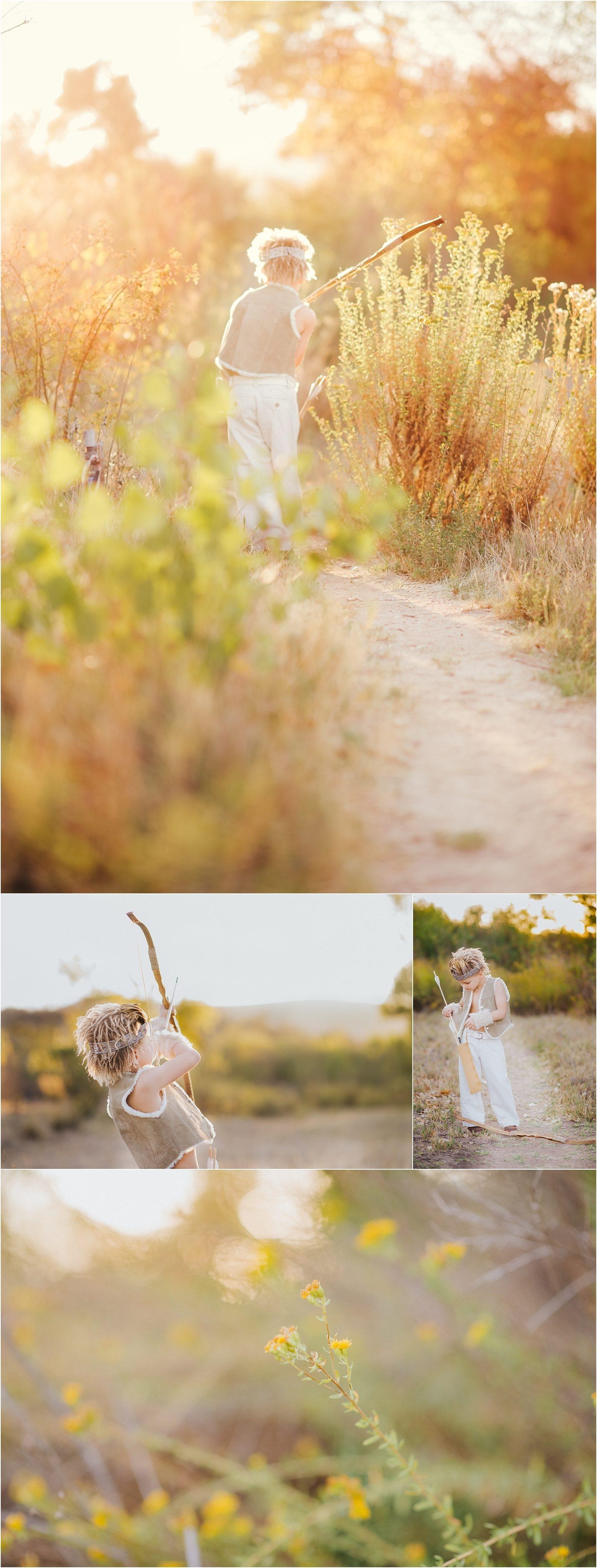 Orange  County  Family  Photographer 0090