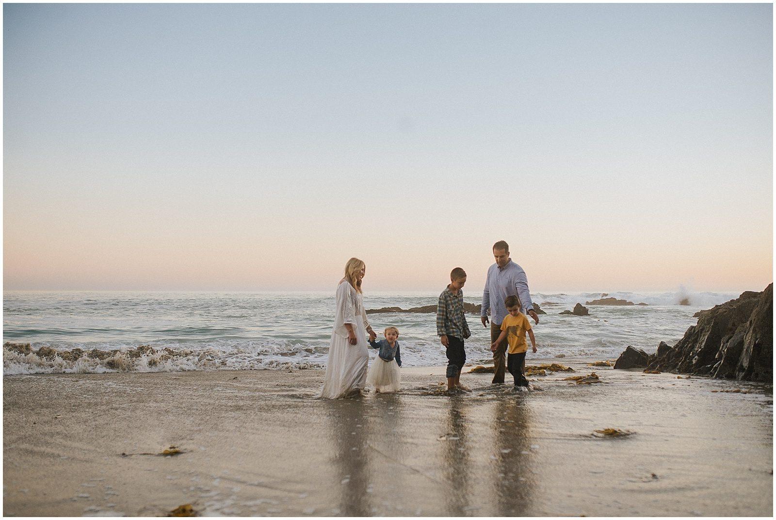 Orange  County  Family  Photographer 0119