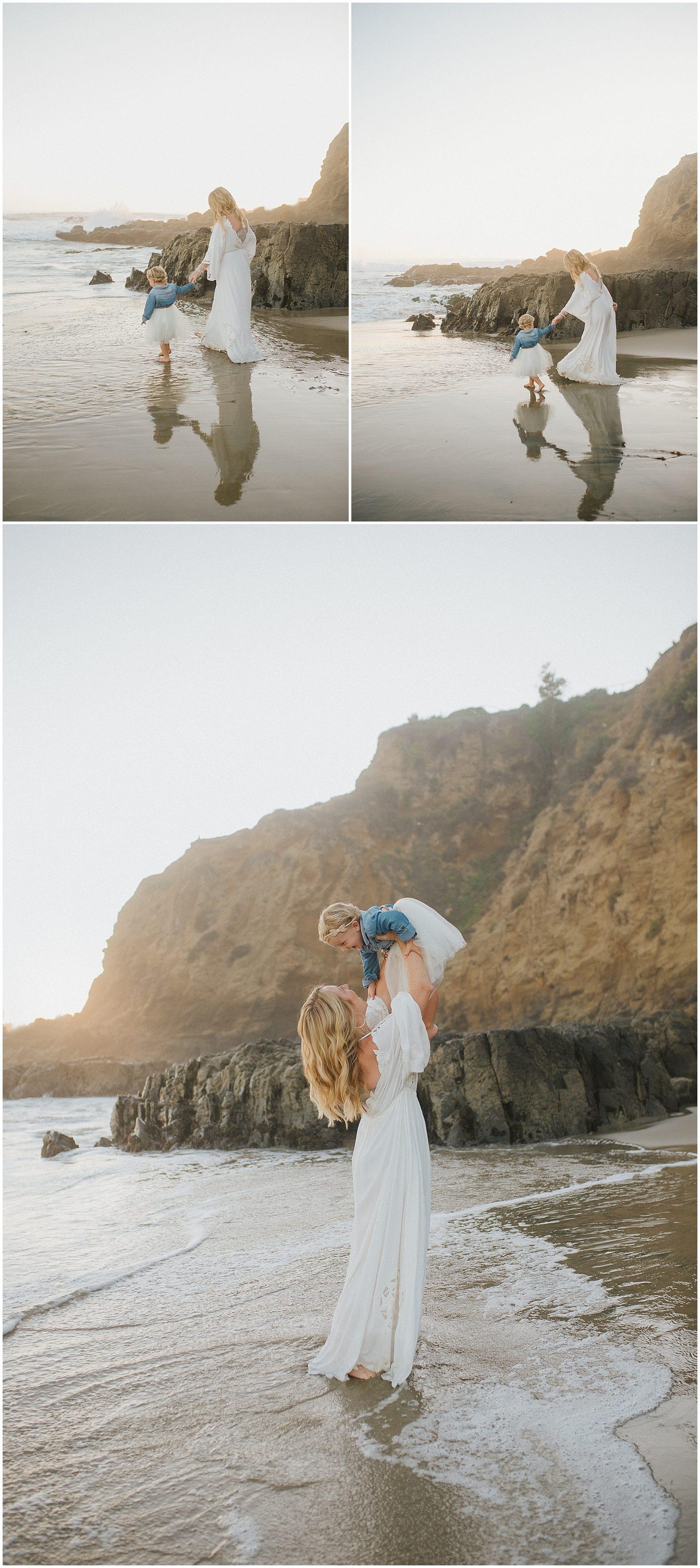 Orange  County  Family  Photographer 0122