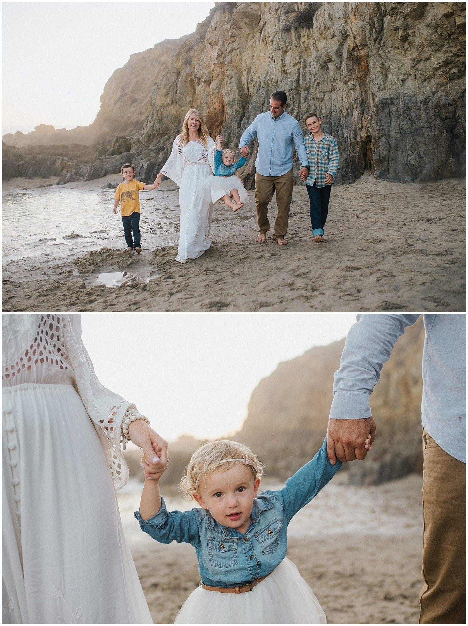 Orange  County  Family  Photographer 0123
