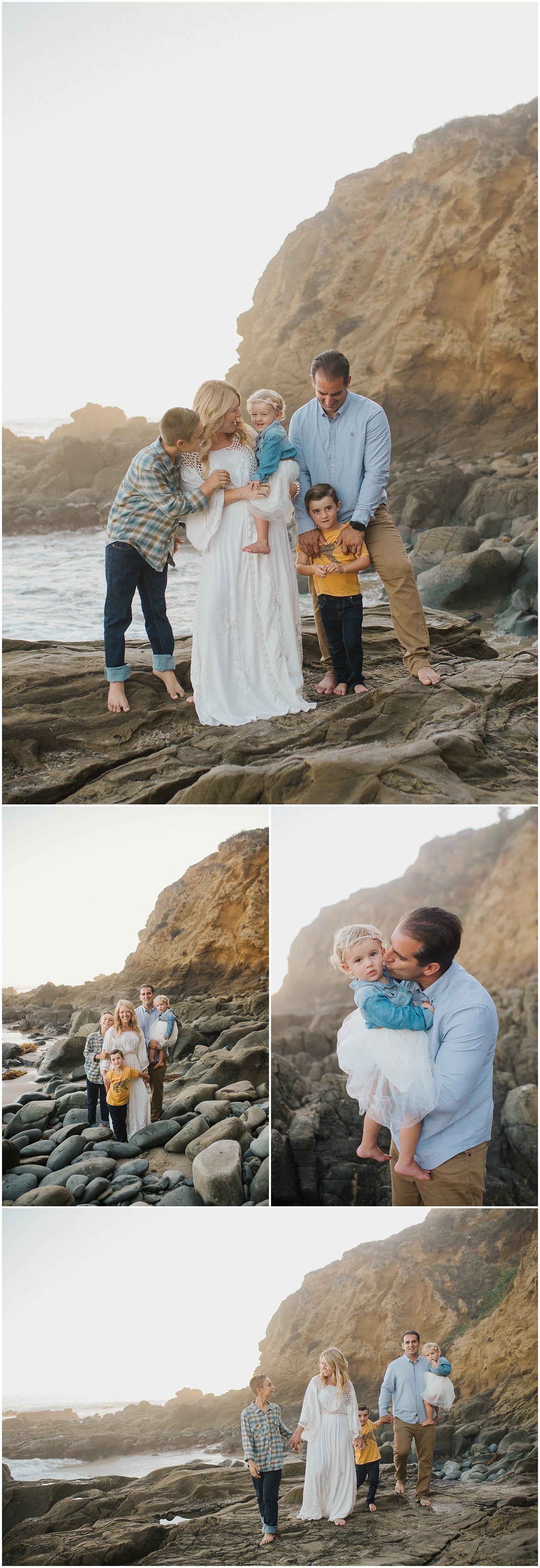 Orange  County  Family  Photographer 0124