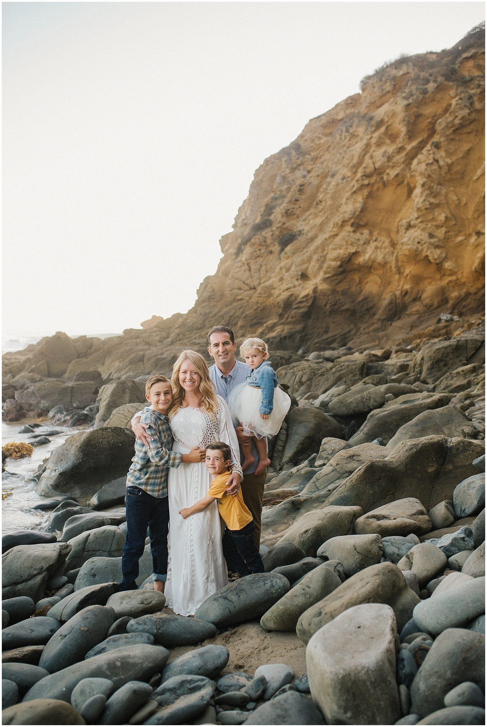 Orange  County  Family  Photographer 0125