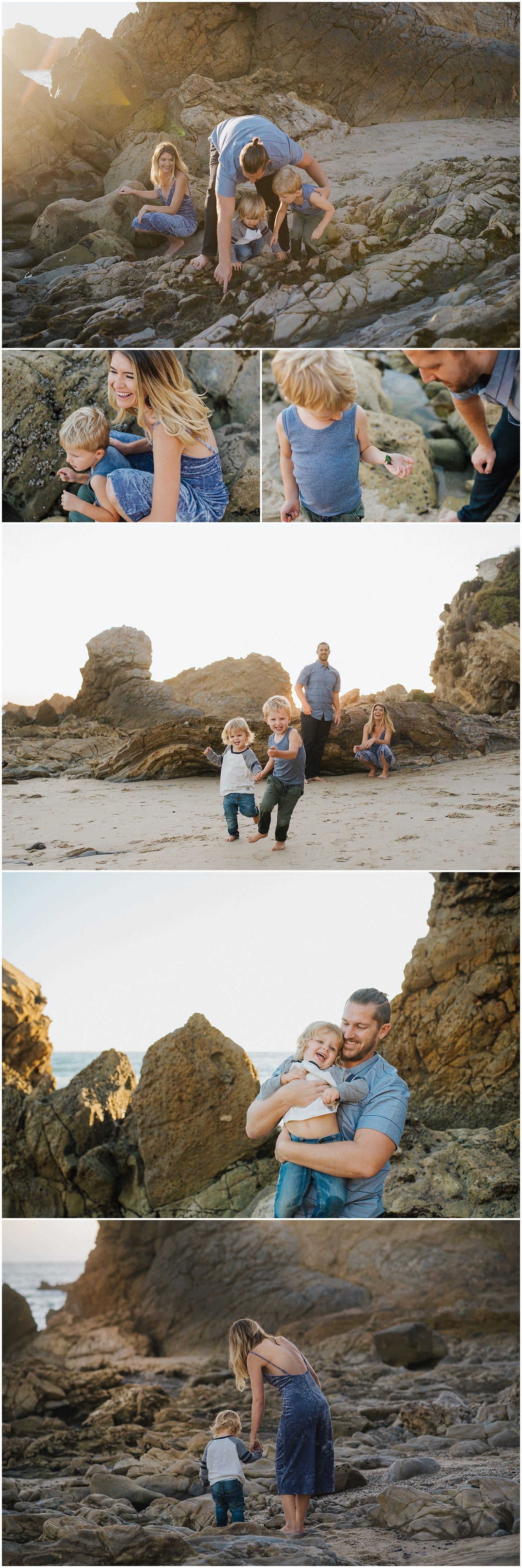 Orange  County  Family  Photographer 0134