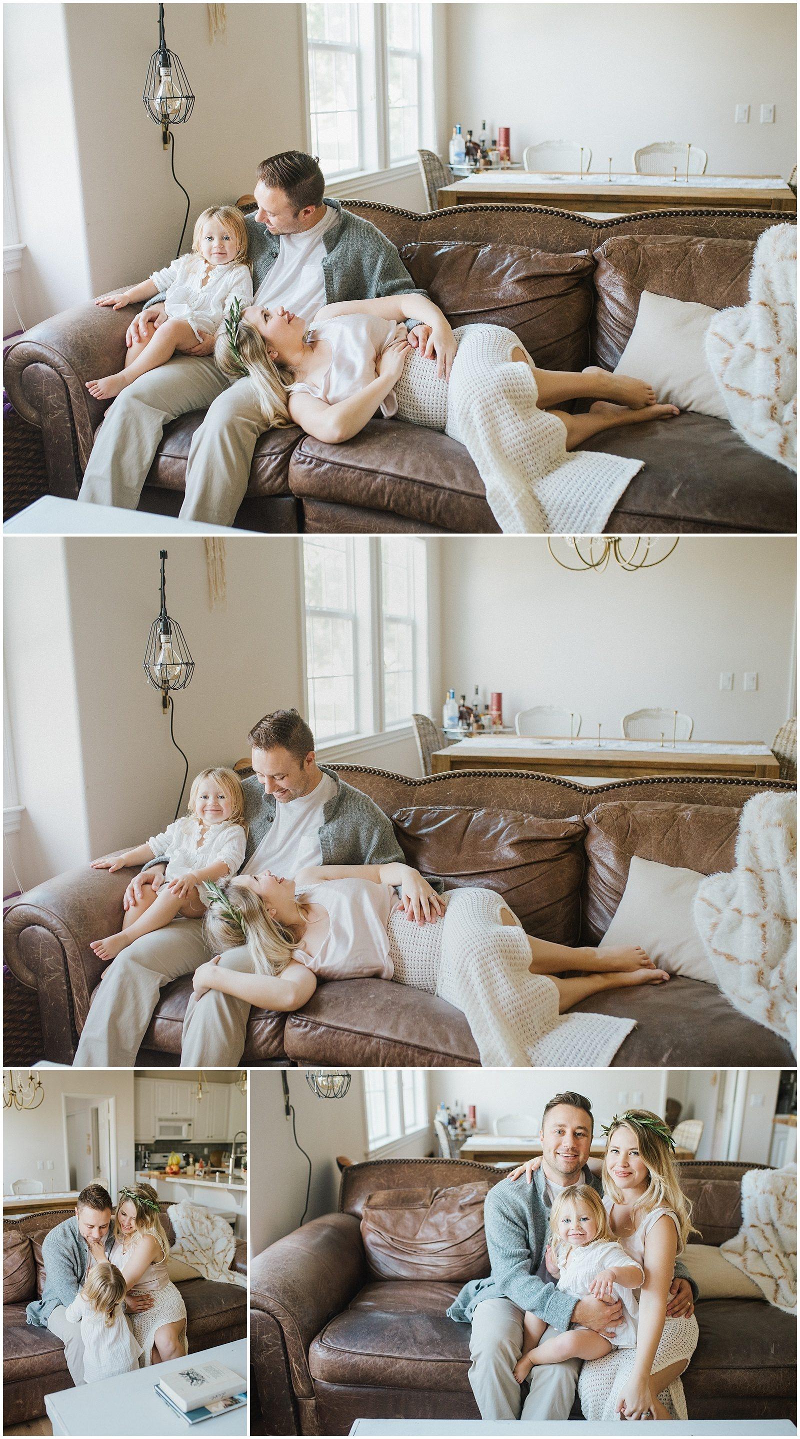 Orange  County  Family  Photographer 0141