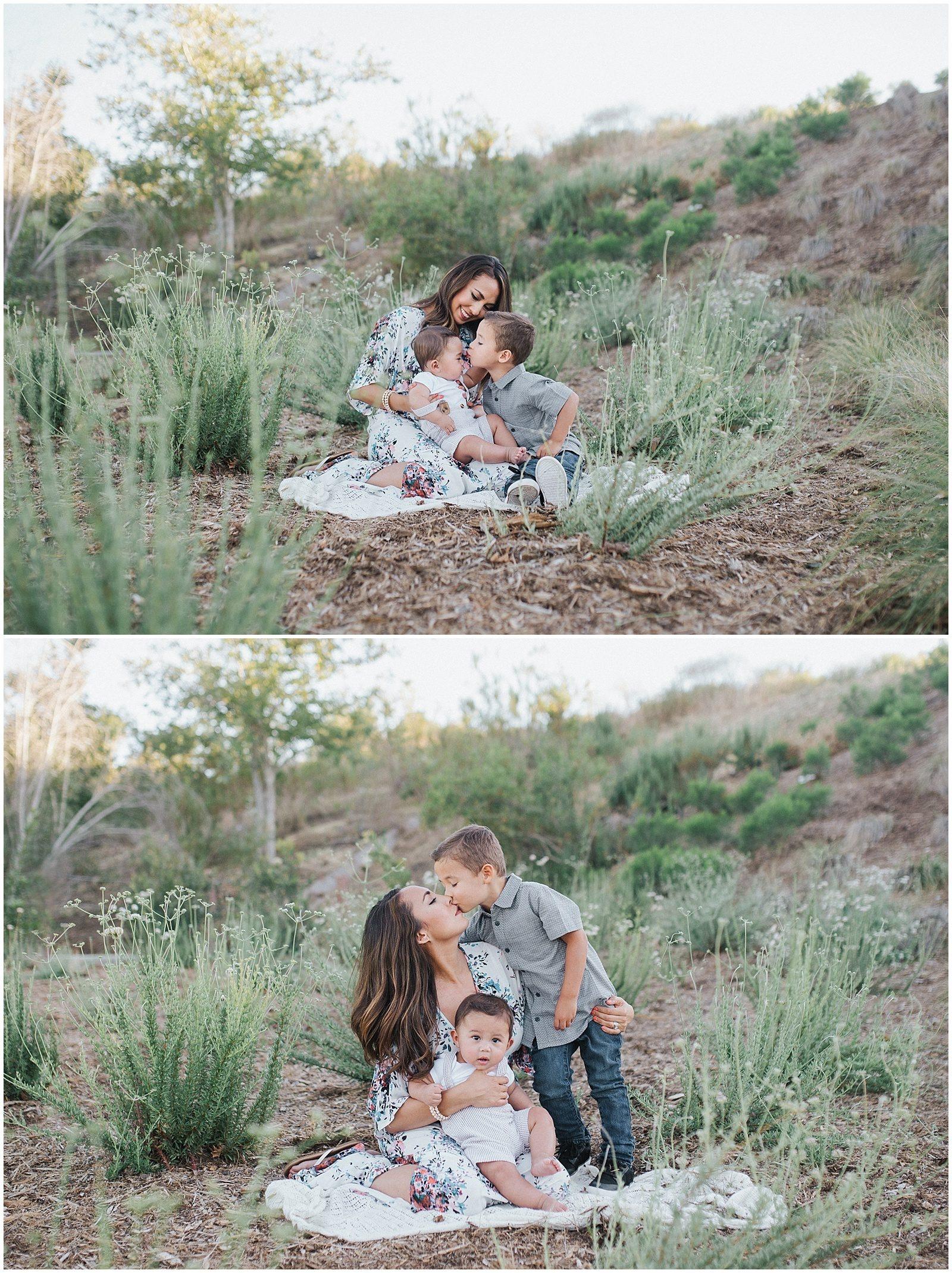 Orange  County  Family  Photographer 0146