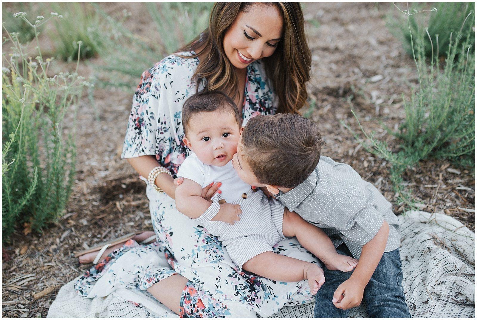 Orange  County  Family  Photographer 0147