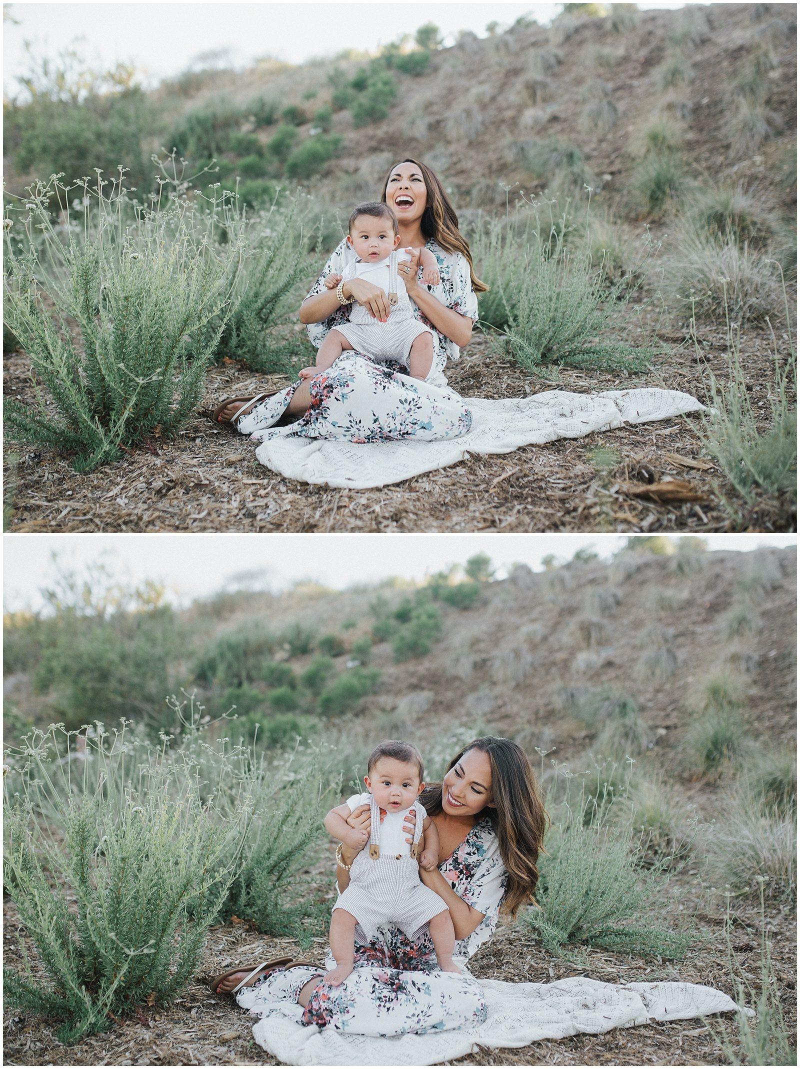 Orange  County  Family  Photographer 0148