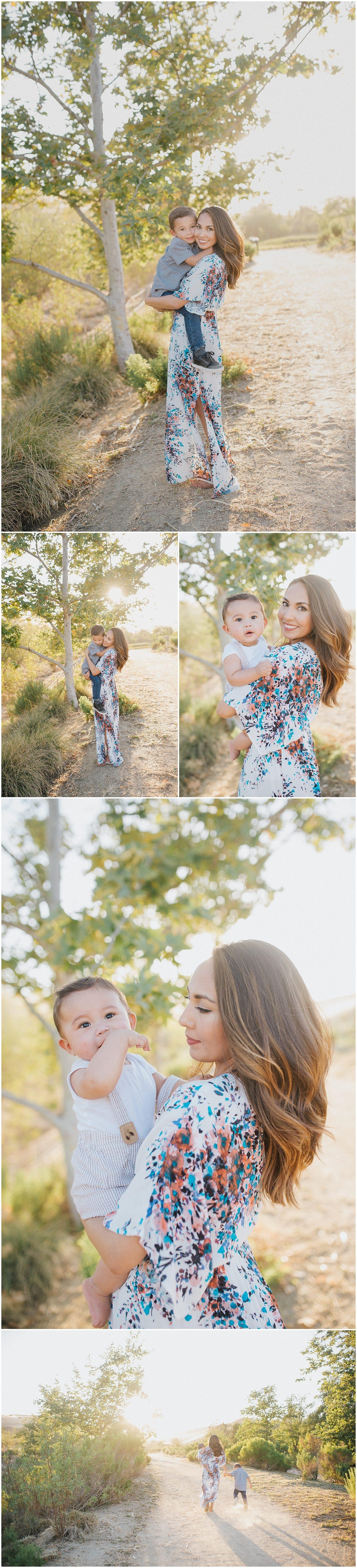 Orange  County  Family  Photographer 0149