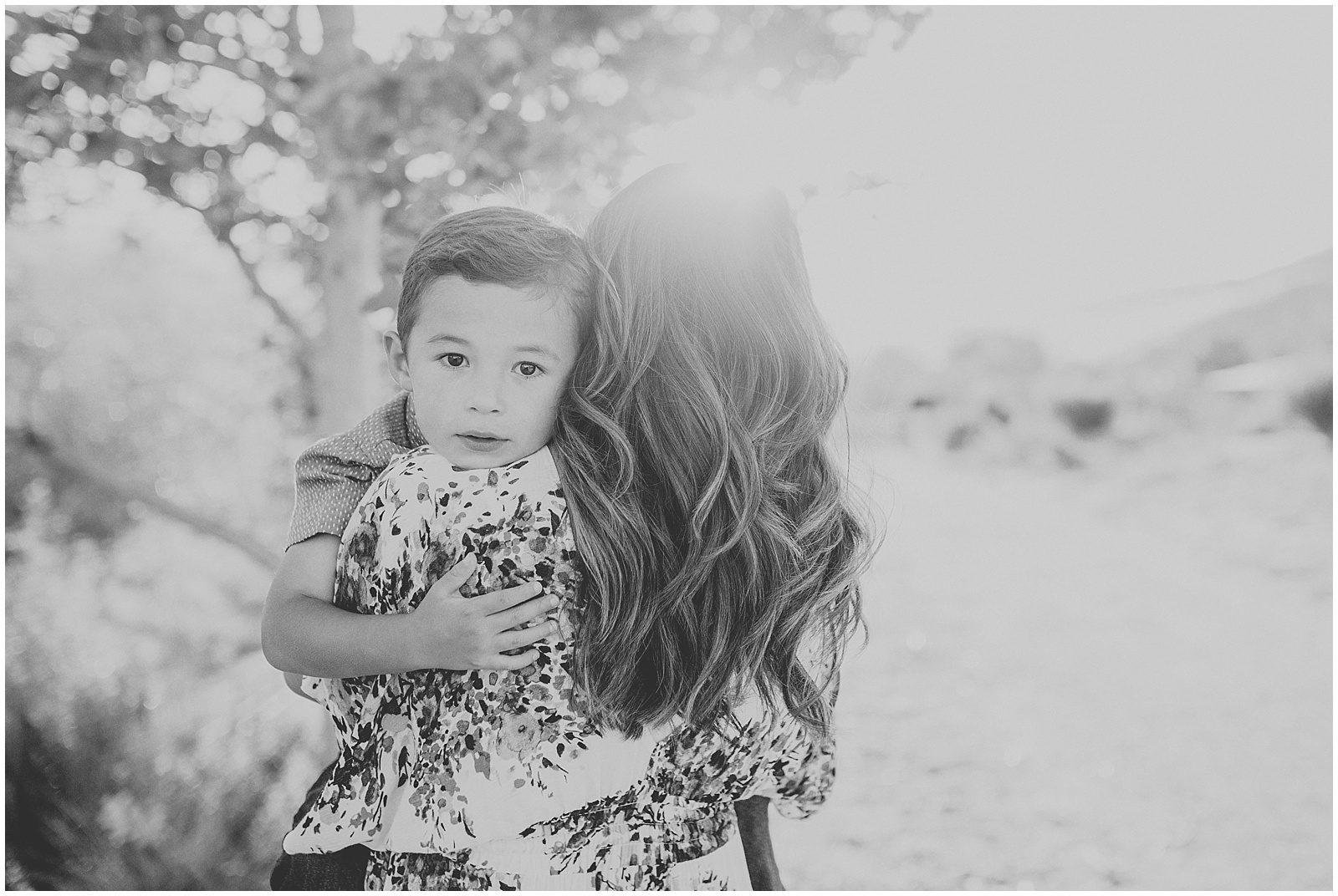 Orange  County  Family  Photographer 0150
