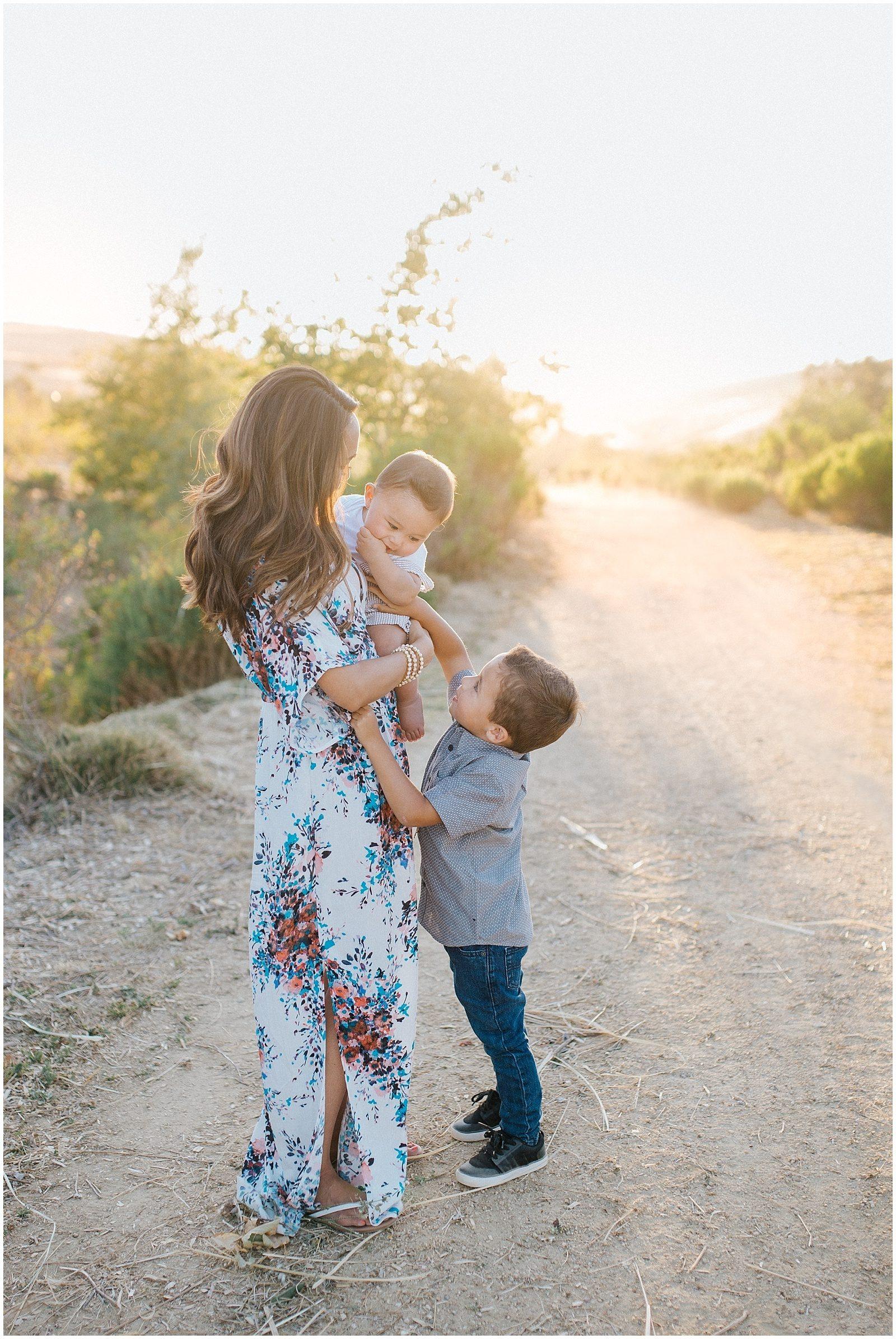 Orange  County  Family  Photographer 0153