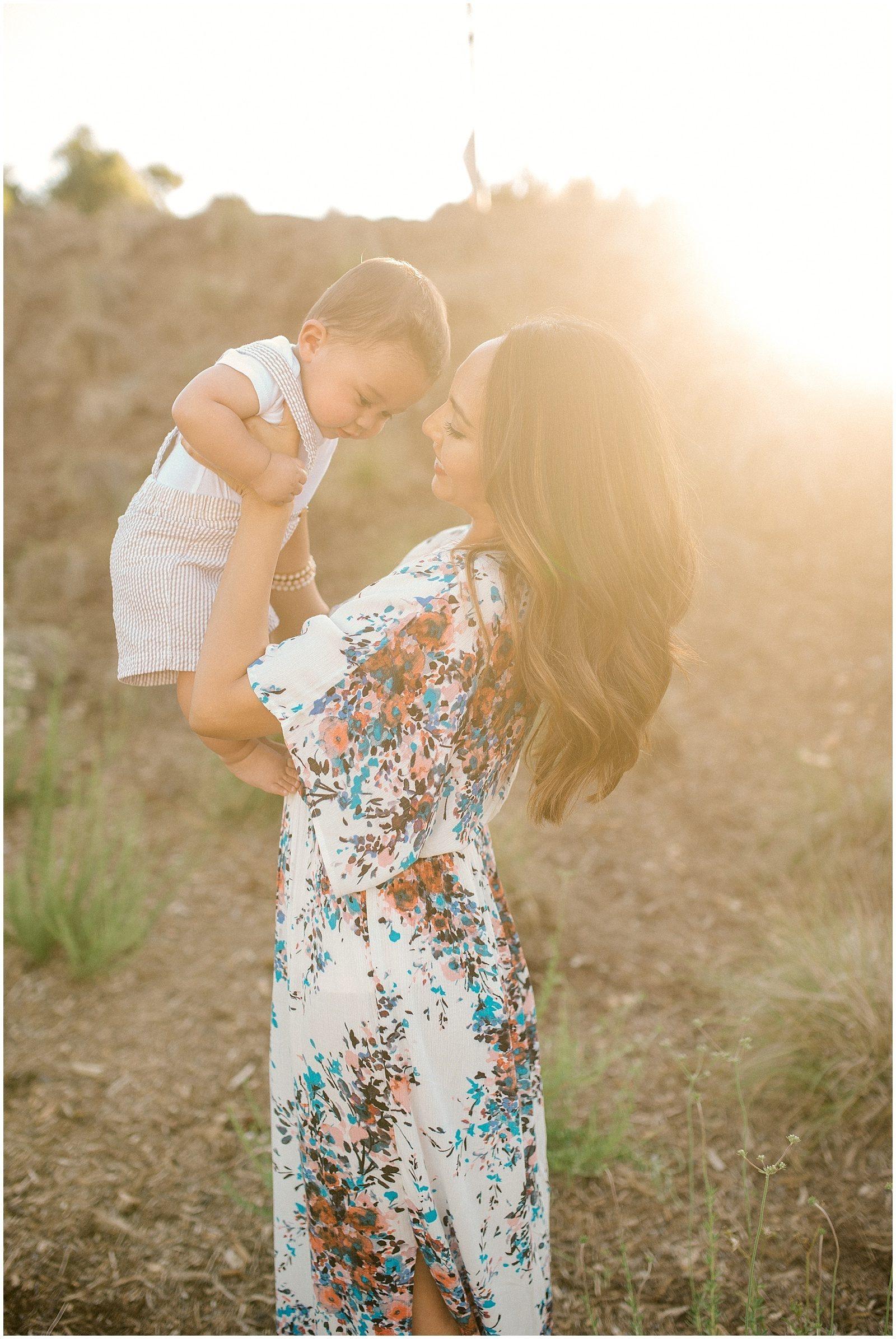 Orange  County  Family  Photographer 0154