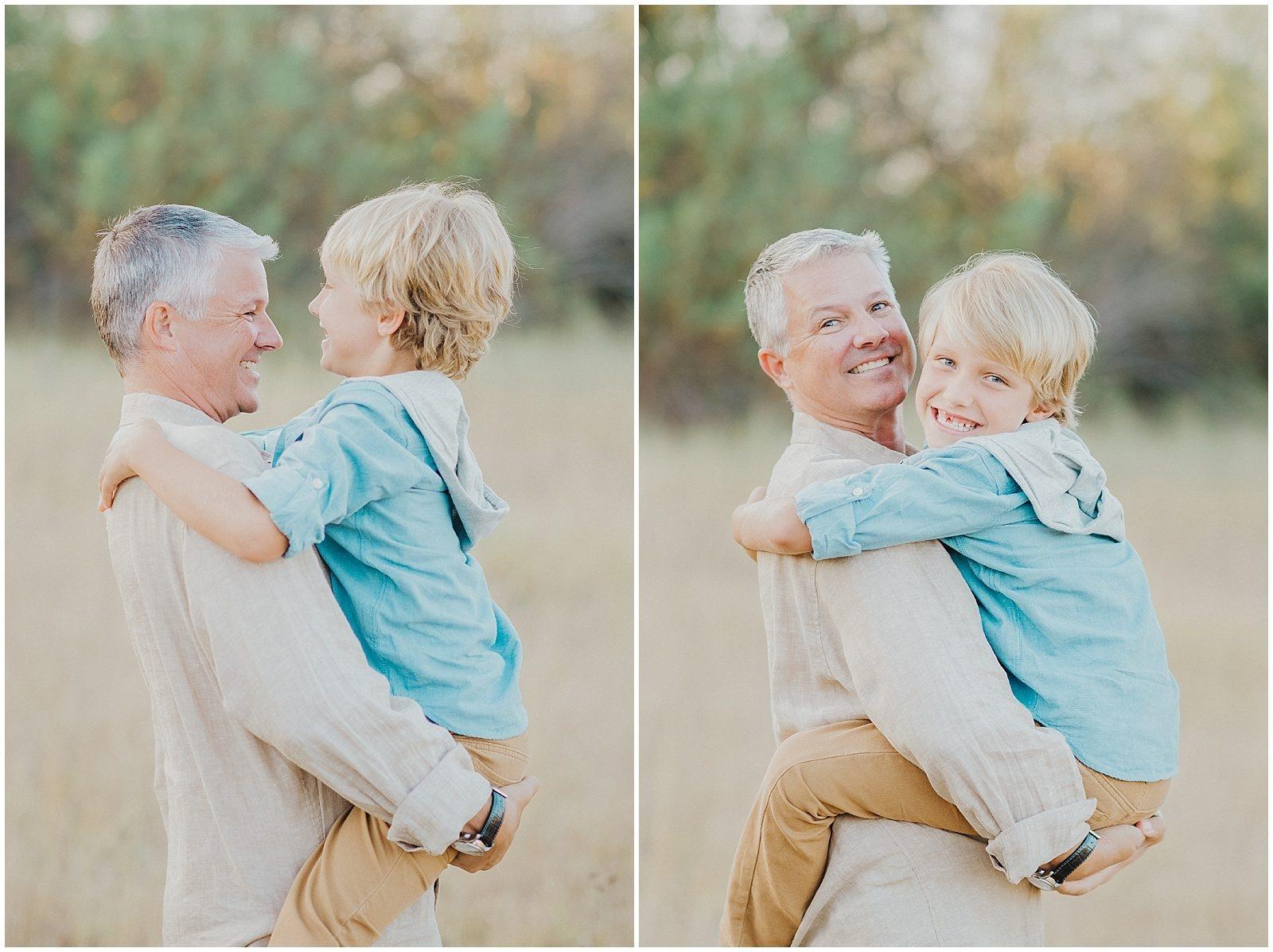 Orange  County  Family  Photographer 0158