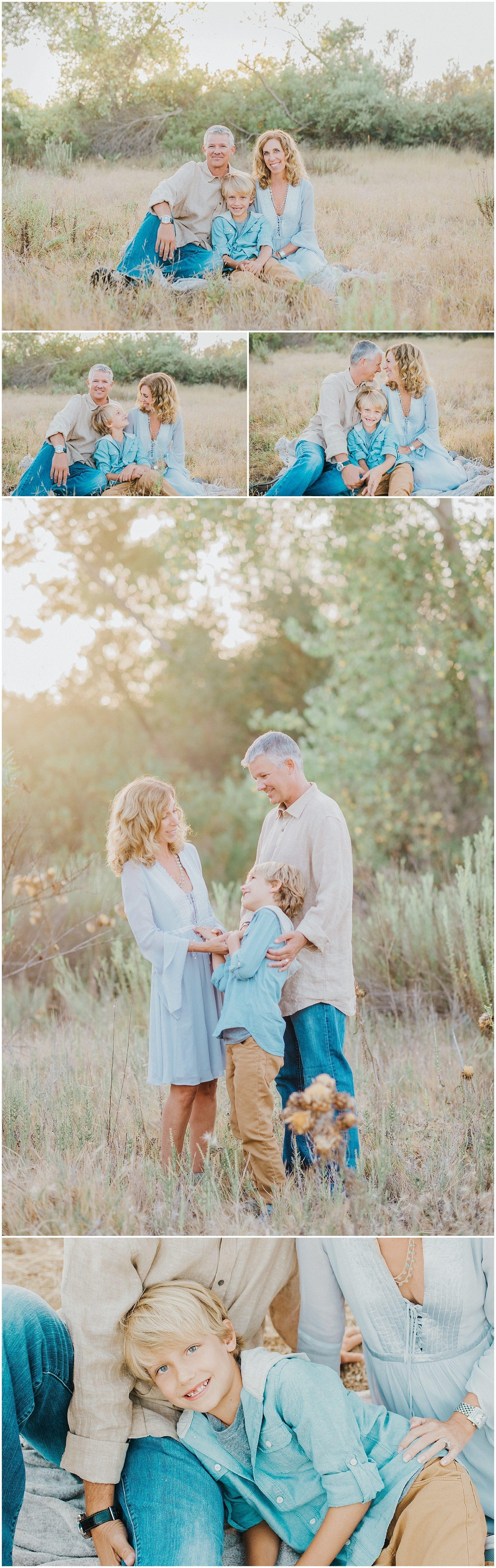 Orange  County  Family  Photographer 0159