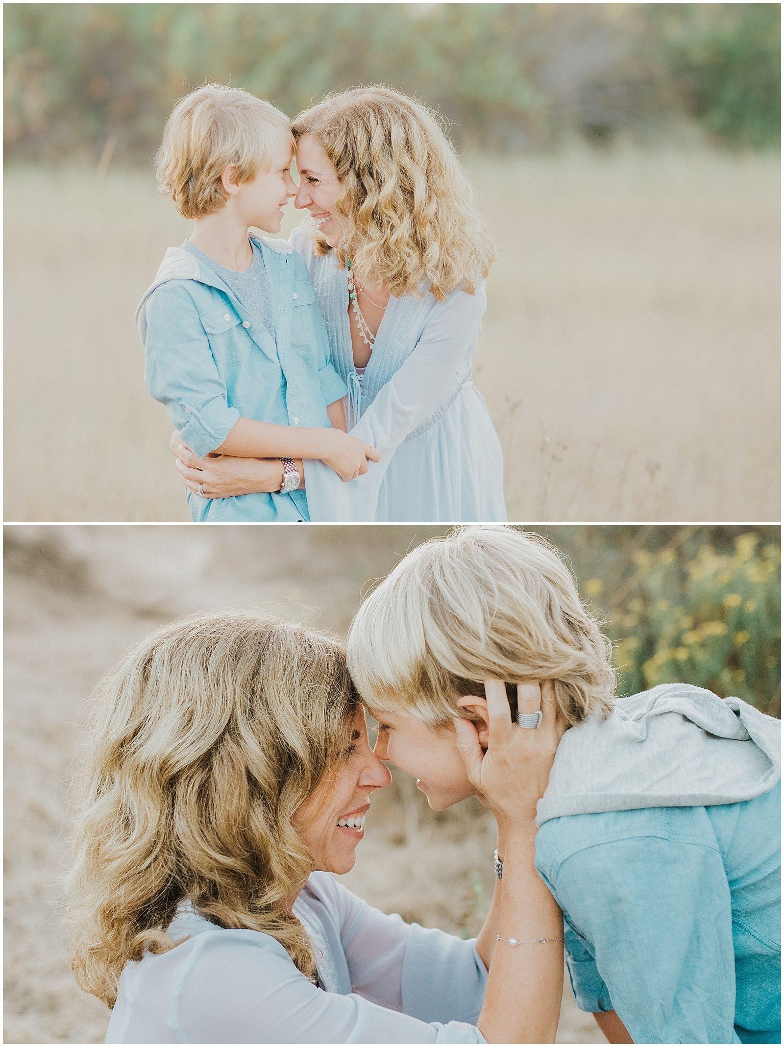 Orange  County  Family  Photographer 0160